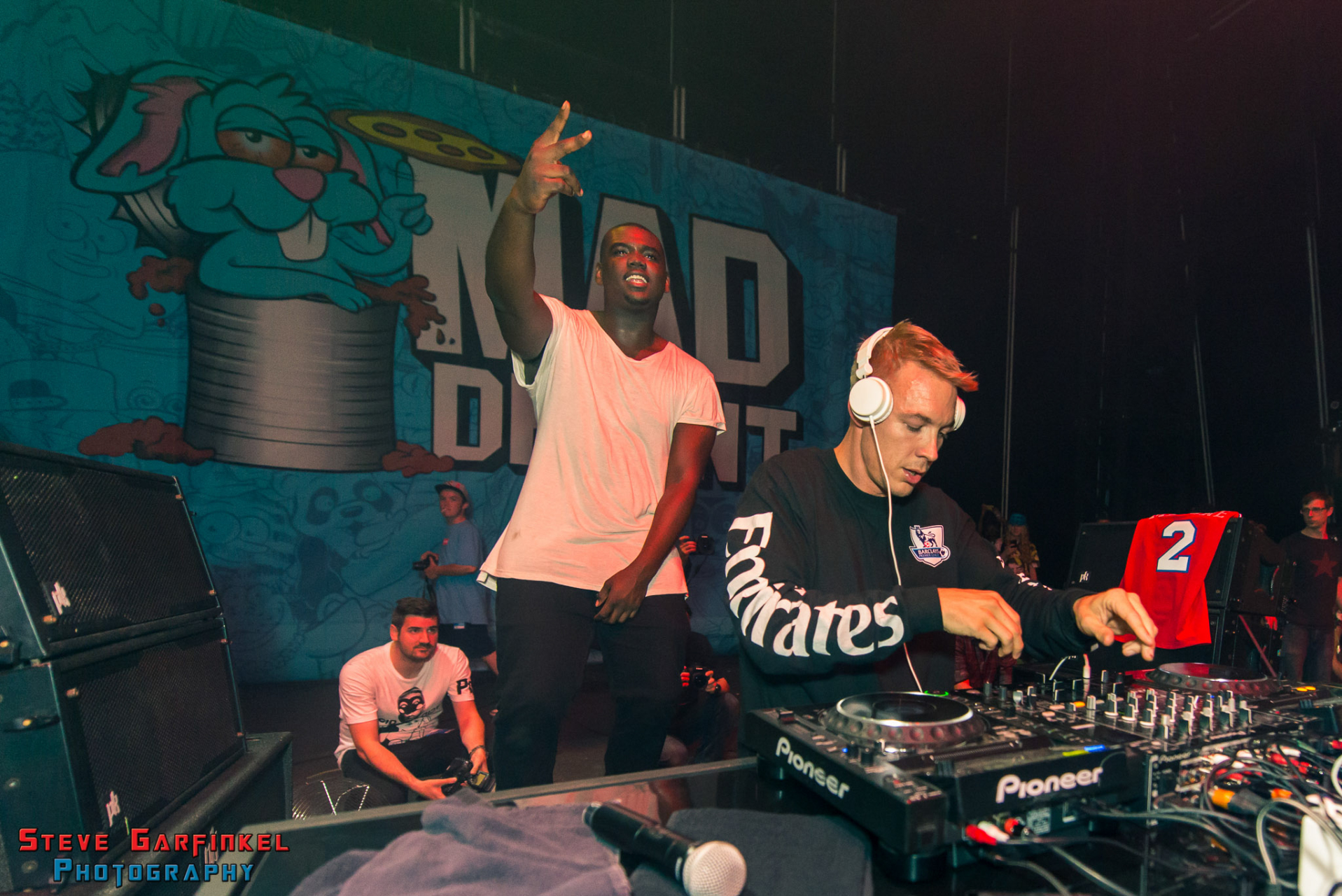 MDBP_Philly-70