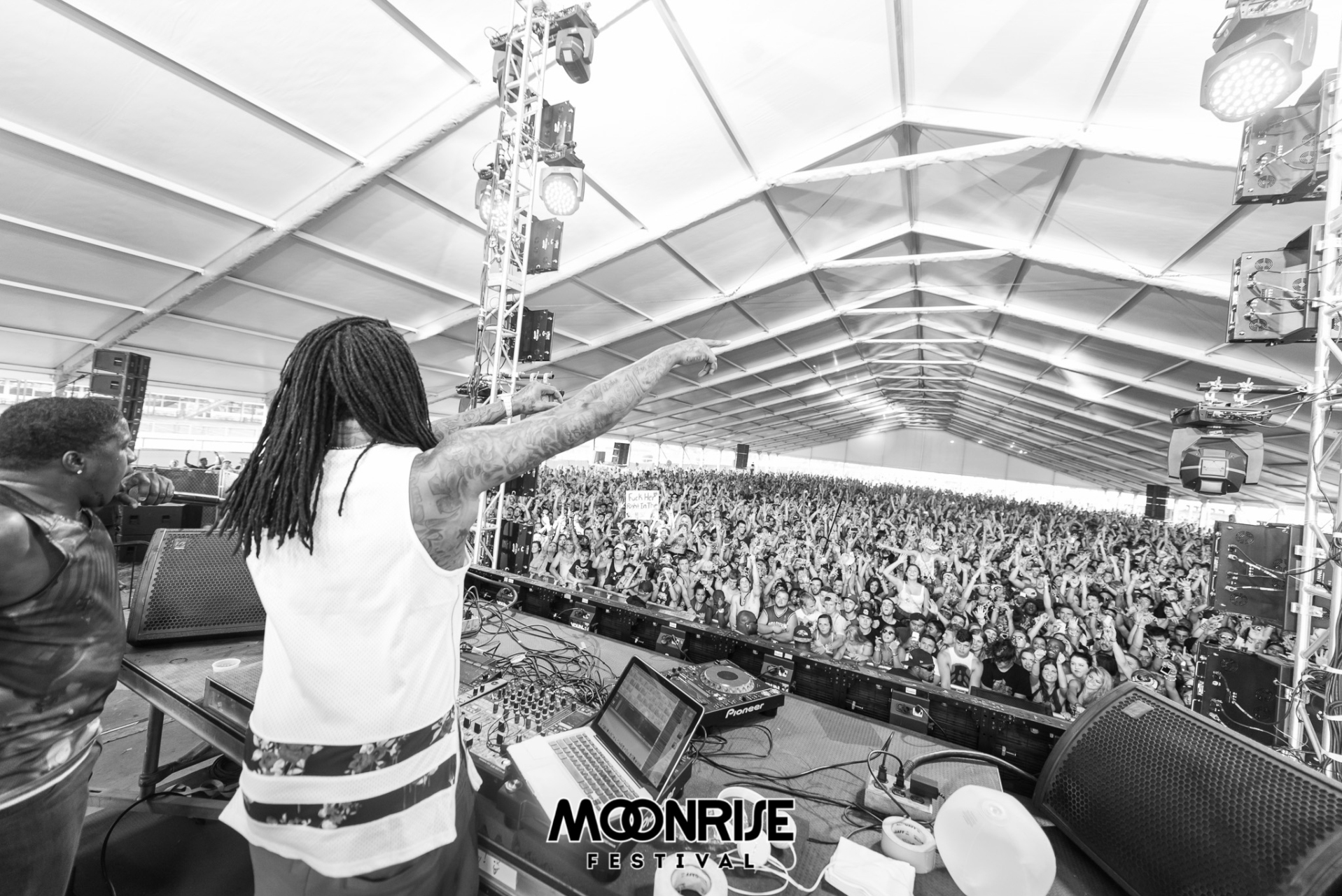 Moonrise_day2-10