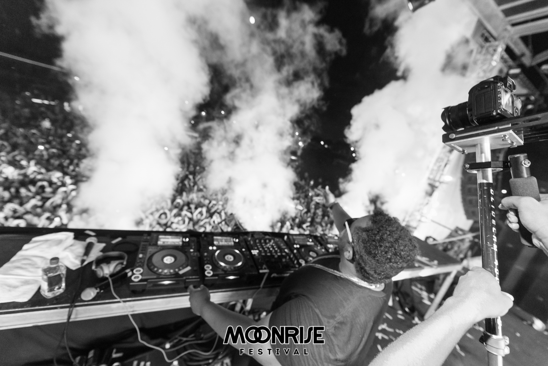 Moonrise_day2-107