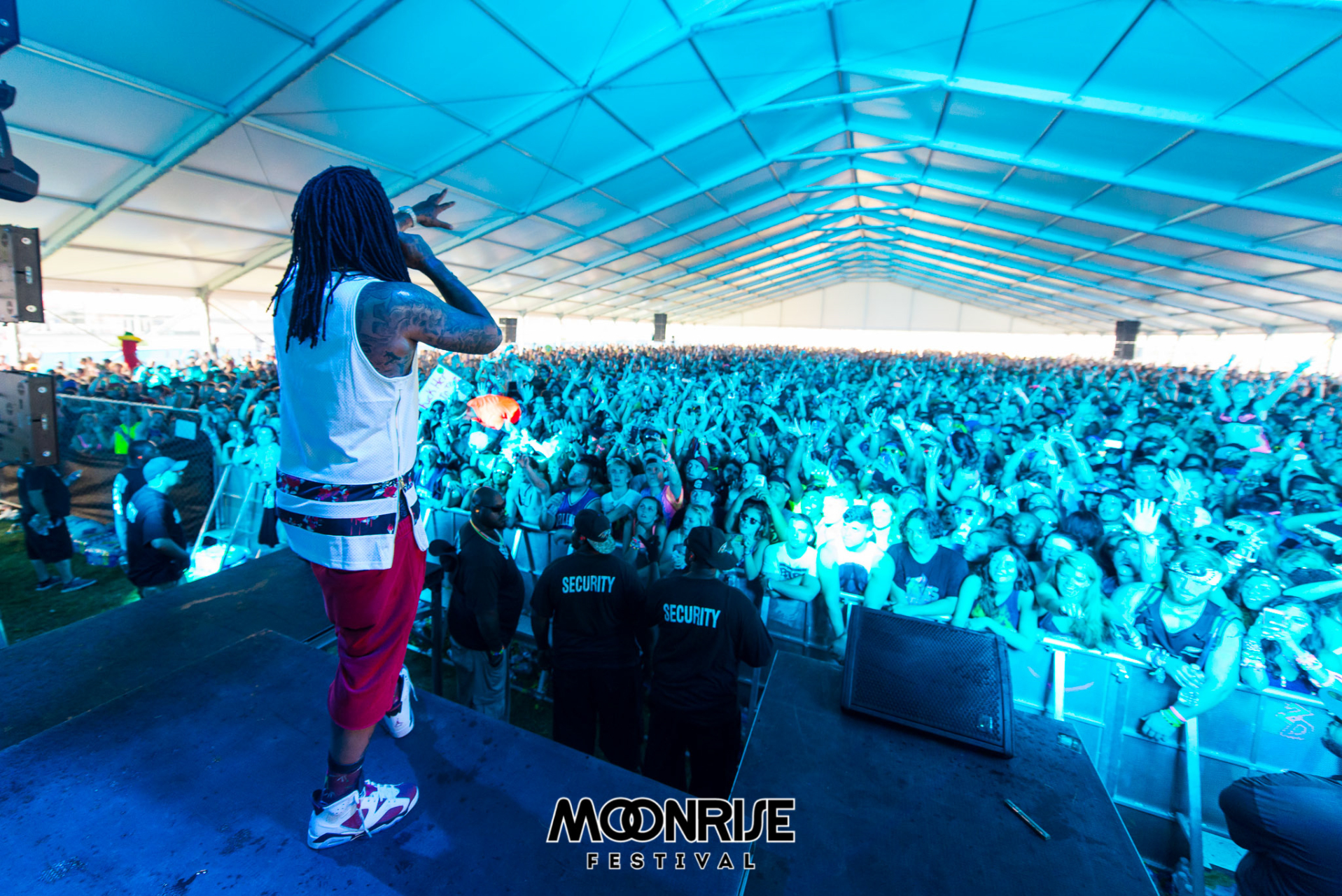 Moonrise_day2-11