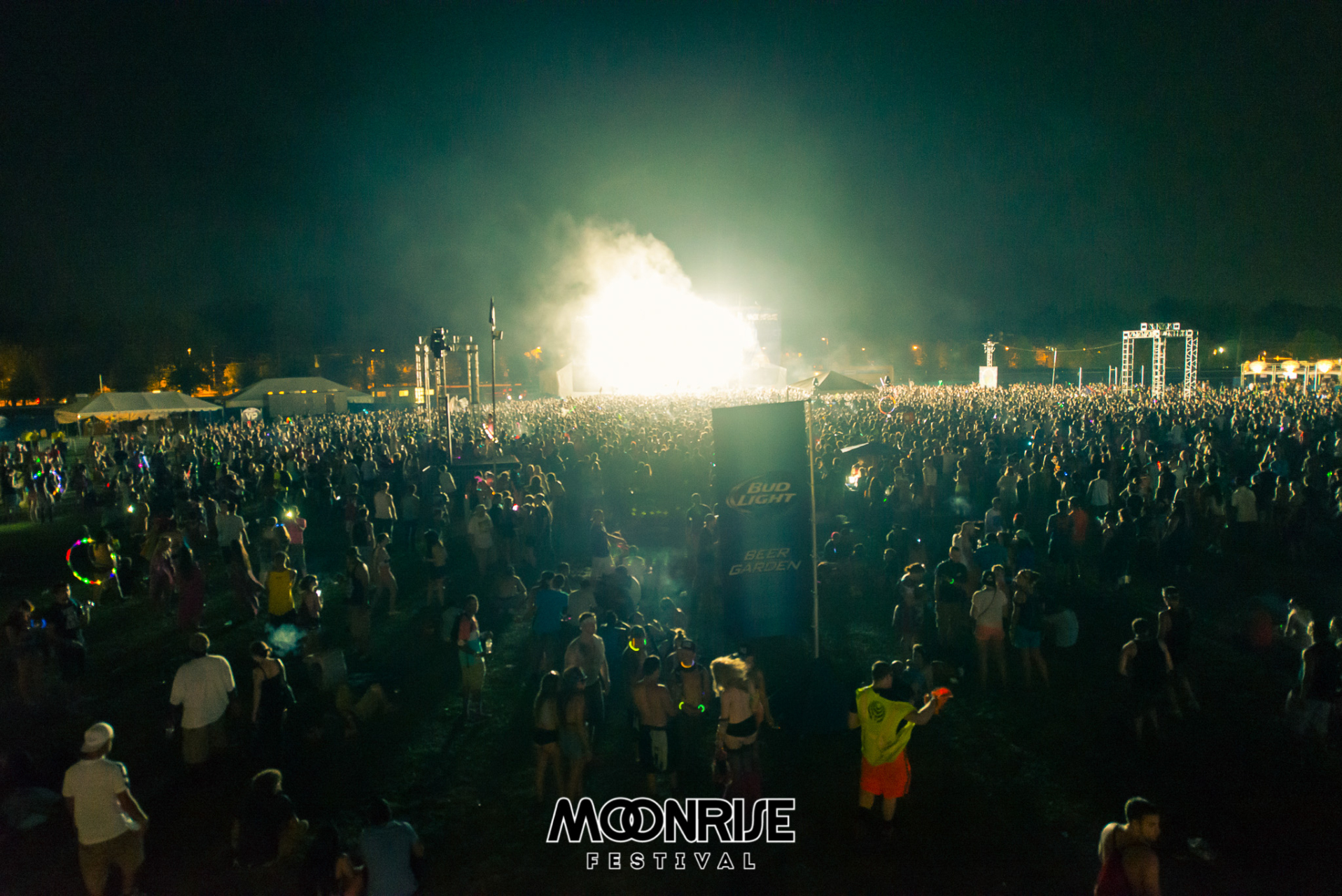 Moonrise_day2-110