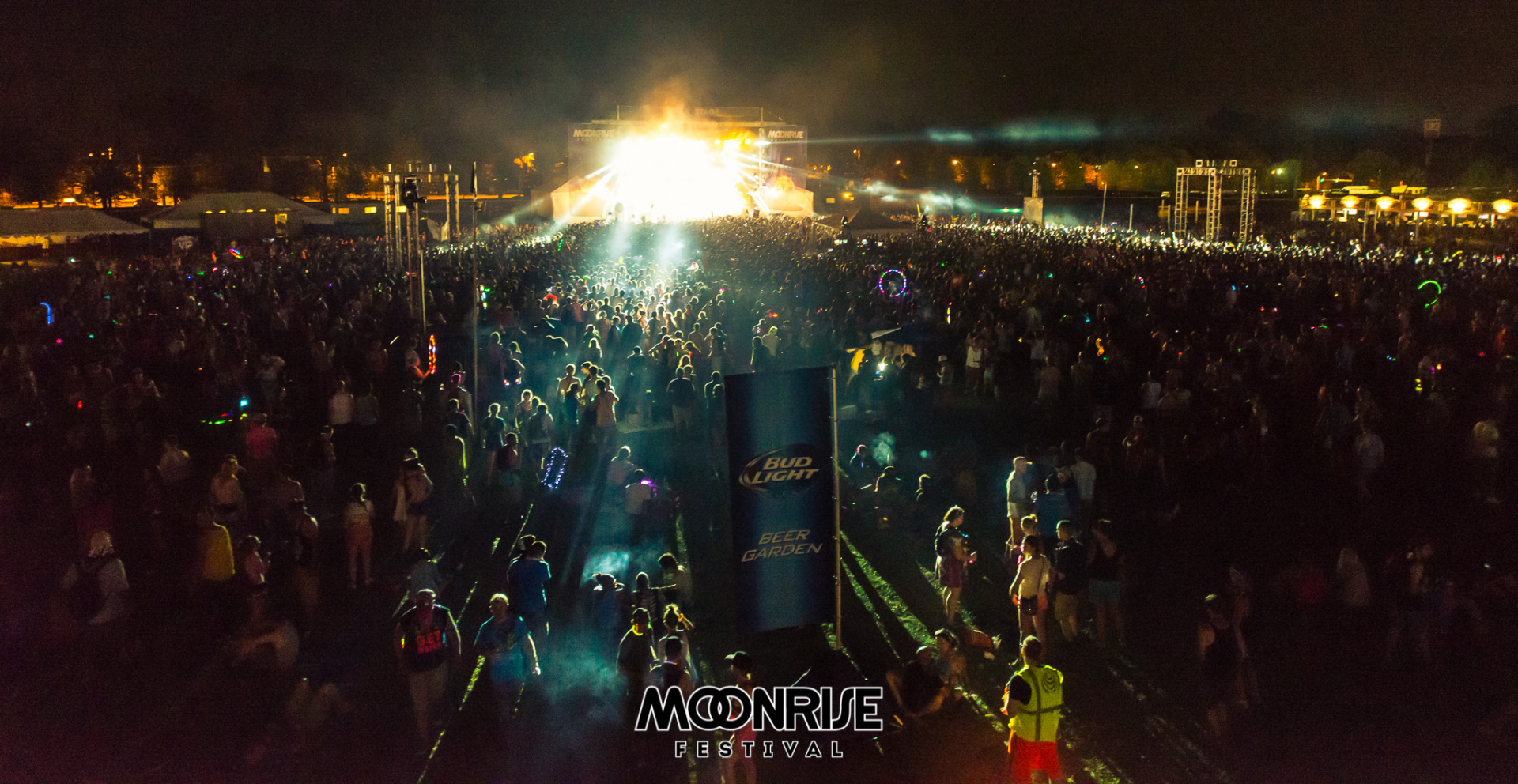 Moonrise_day2-111