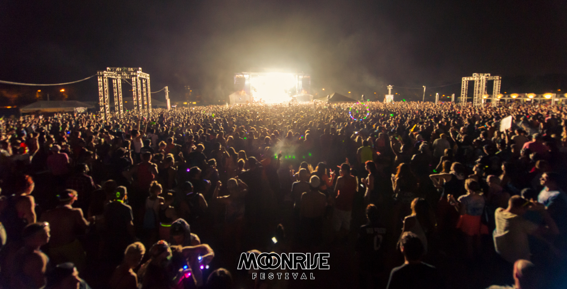 Moonrise_day2-112