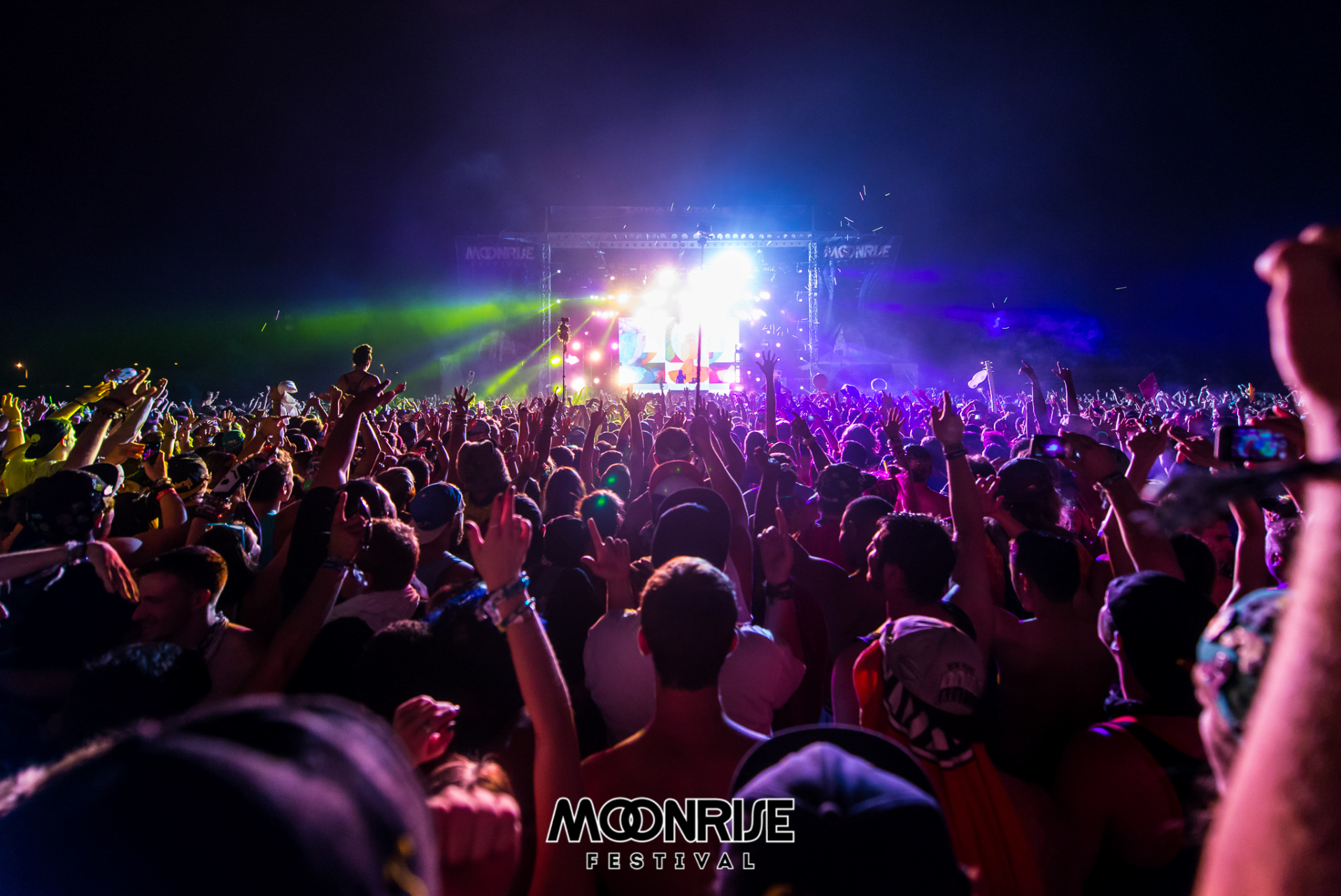 Moonrise_day2-114