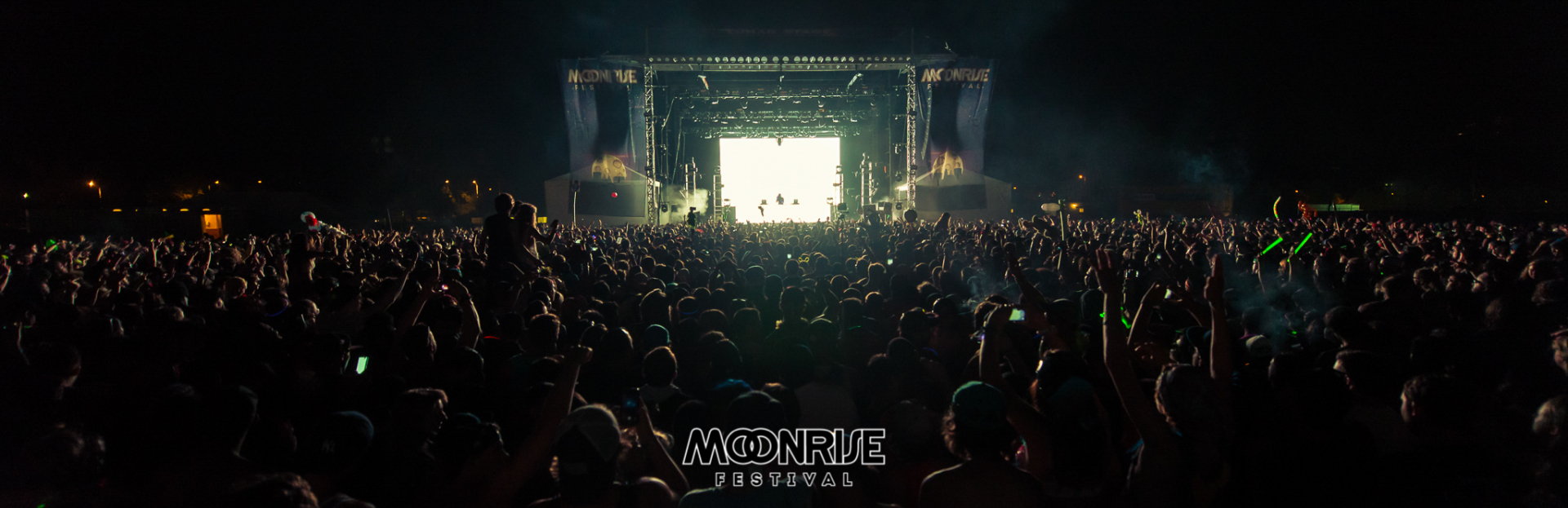 Moonrise_day2-115