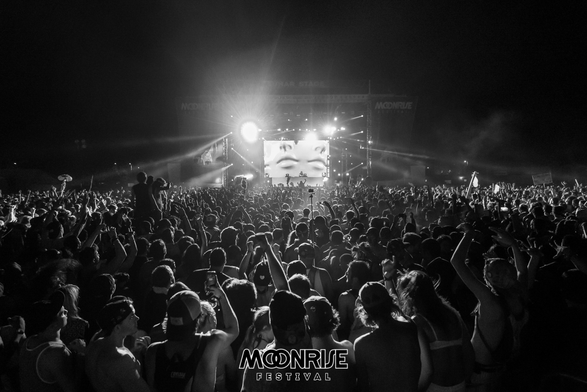 Moonrise_day2-116
