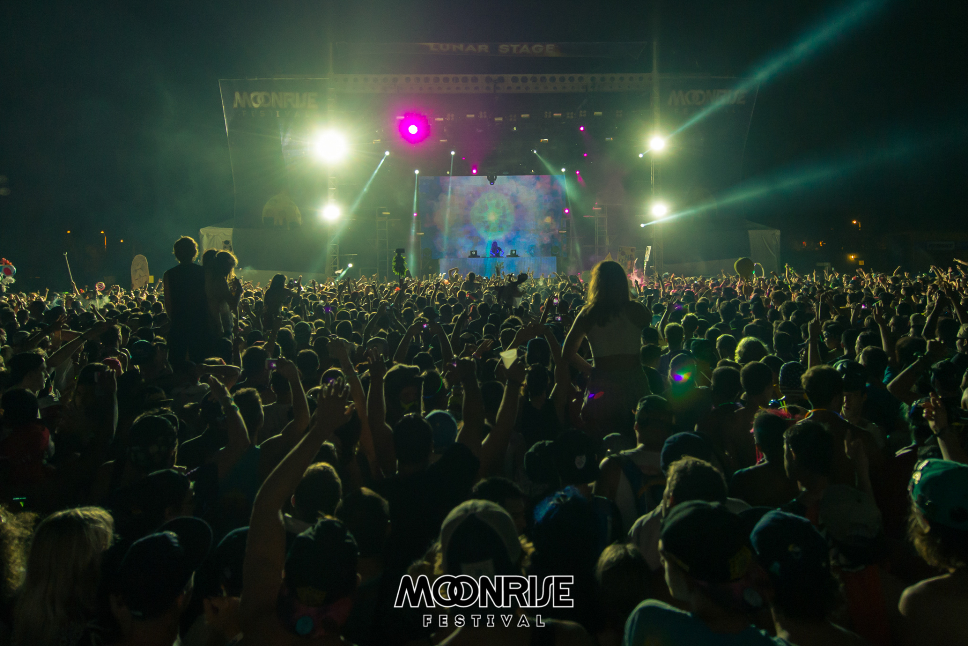 Moonrise_day2-117