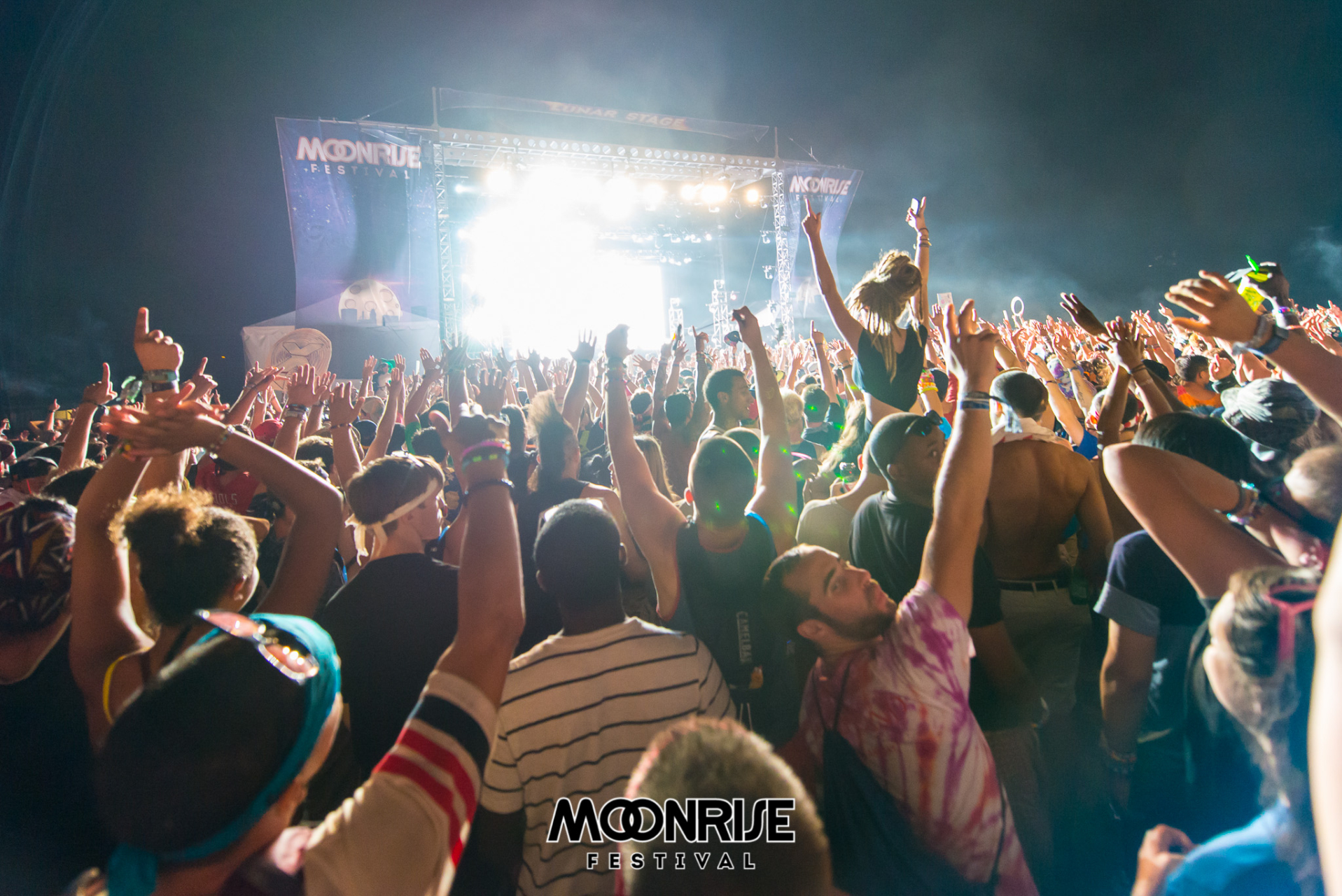 Moonrise_day2-121