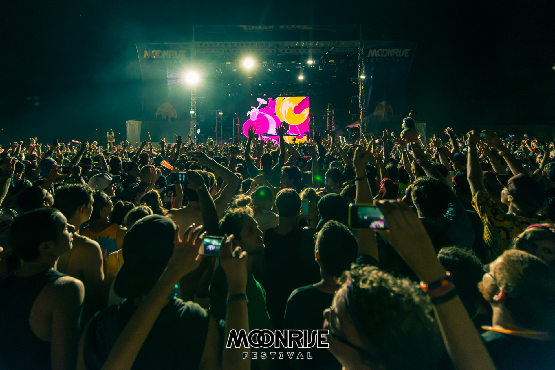 Moonrise_day2-122