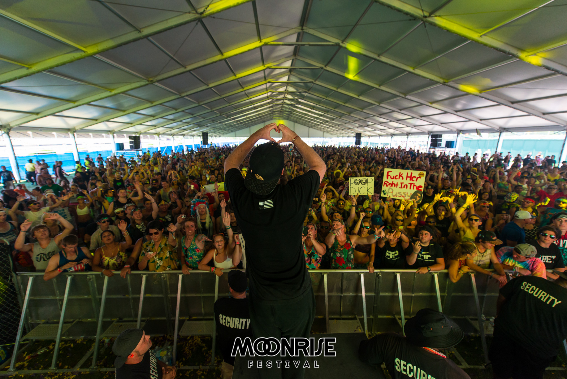 Moonrise_day2-124