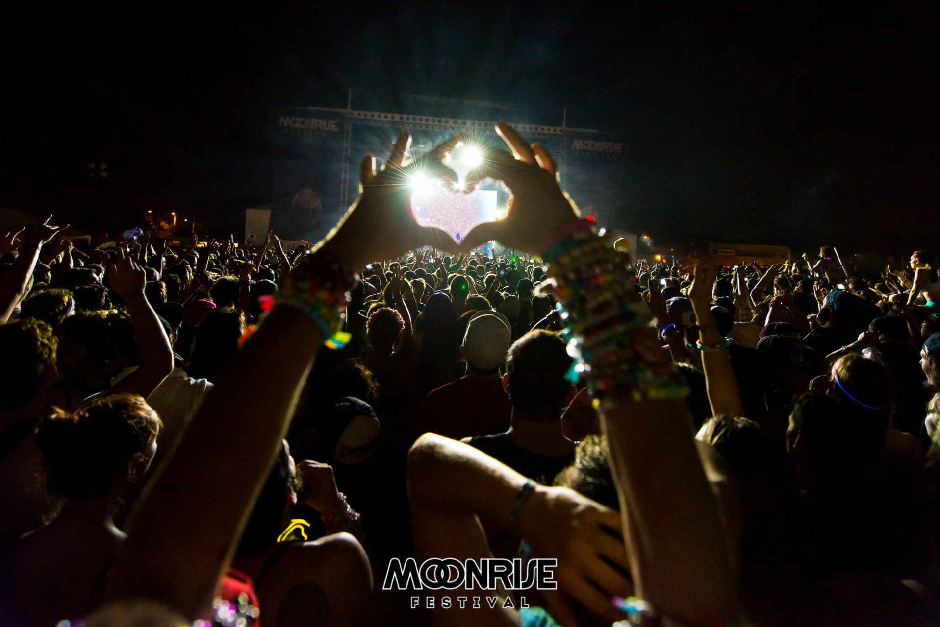 Moonrise_day2-125