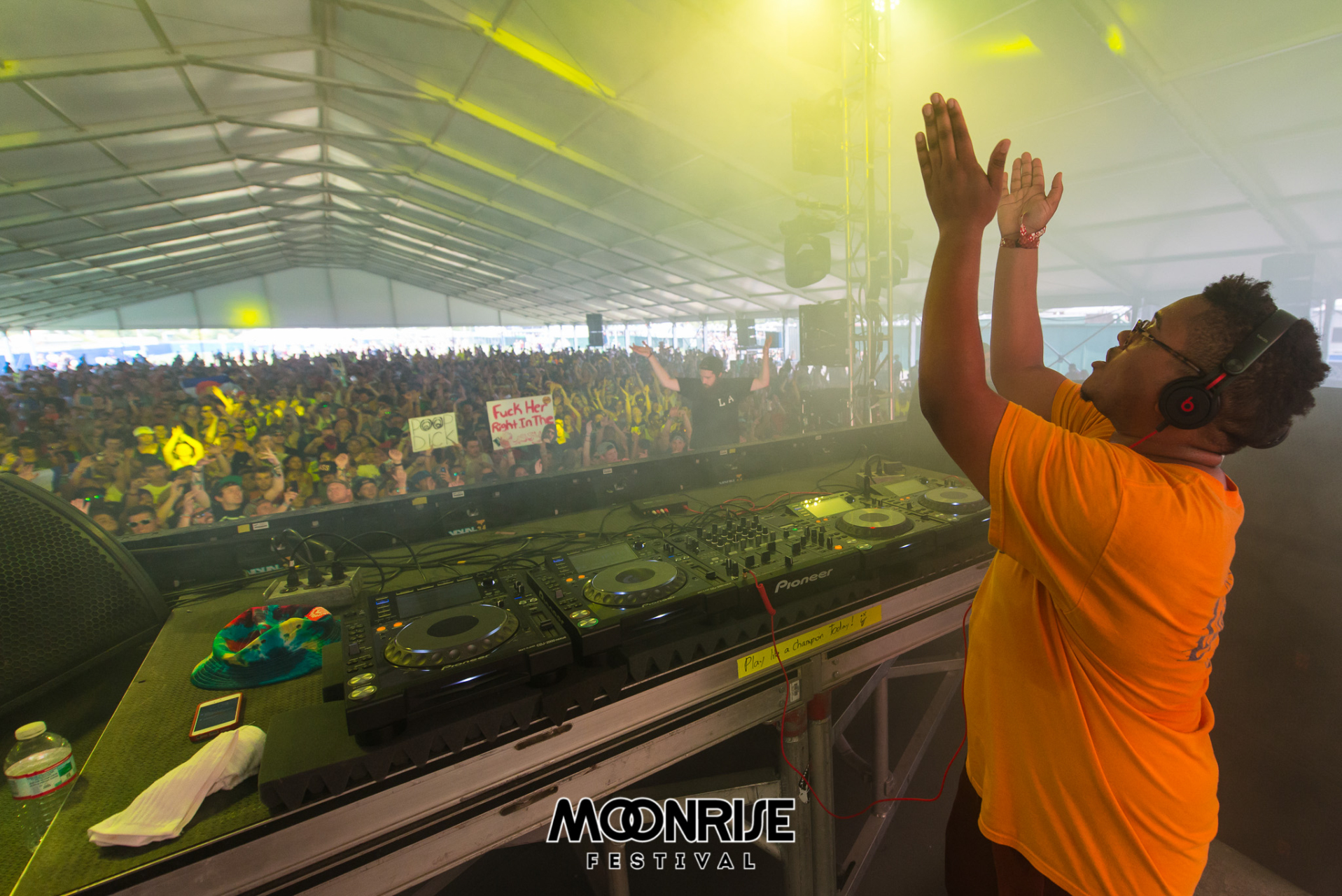 Moonrise_day2-128