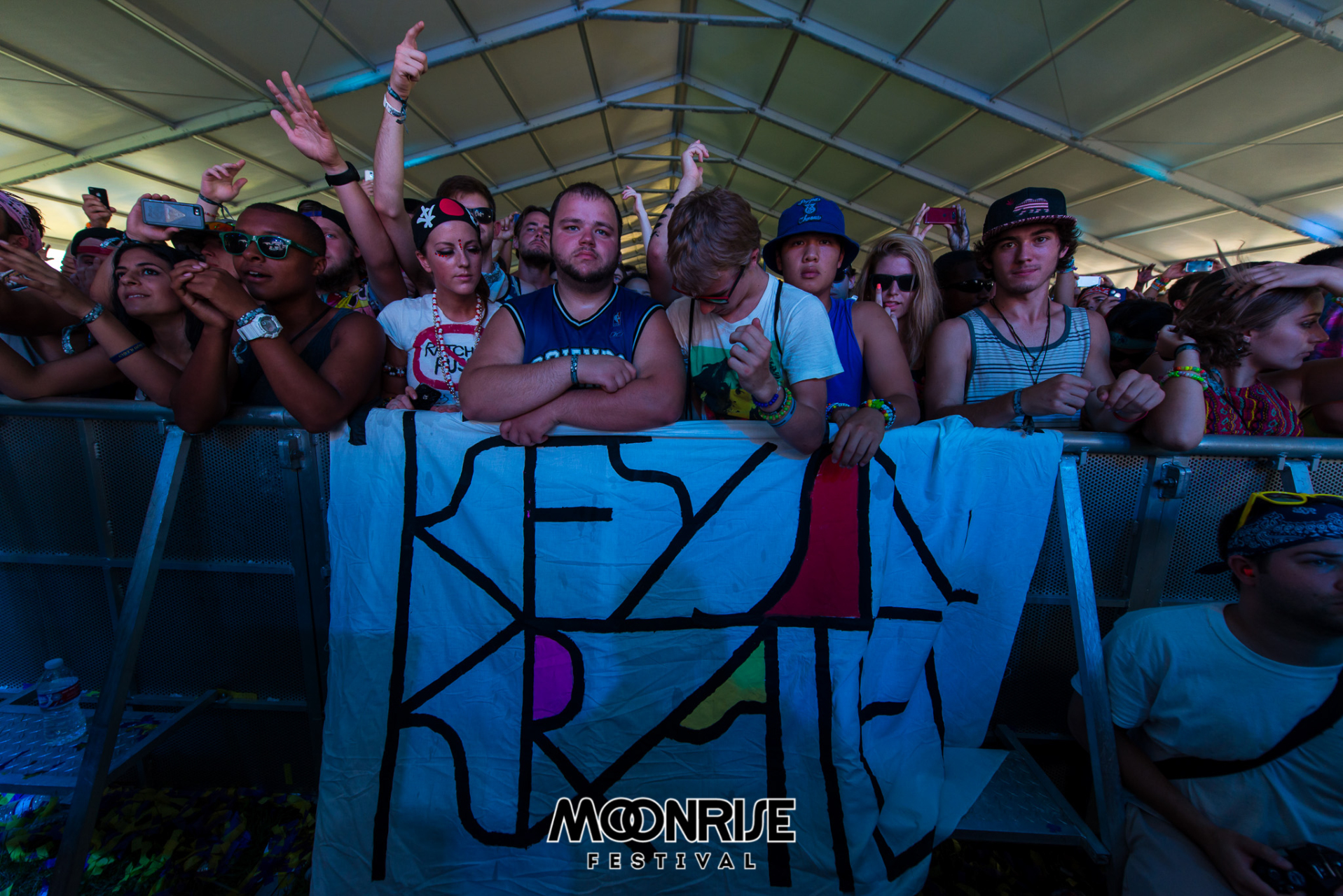 Moonrise_day2-24