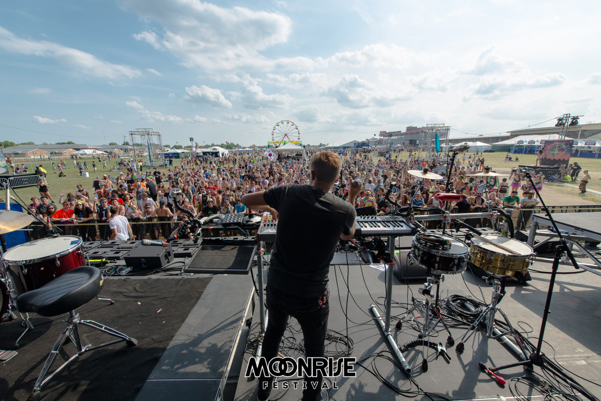 Moonrise_day2-29