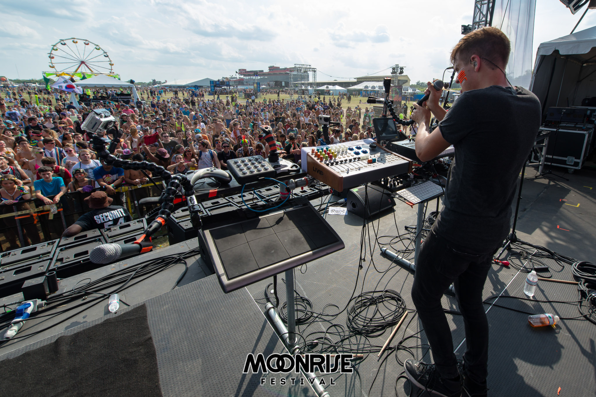 Moonrise_day2-32