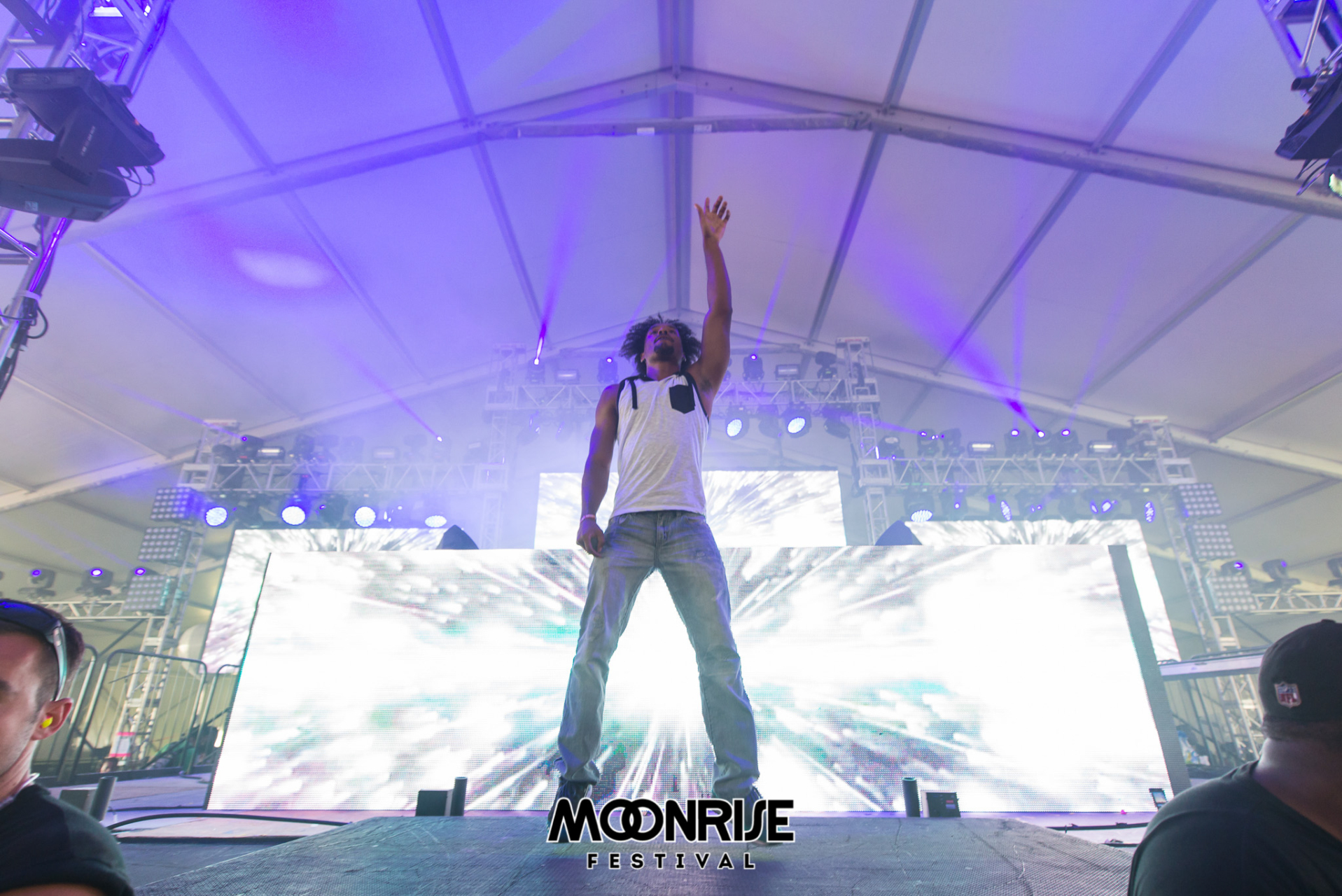 Moonrise_day2-37