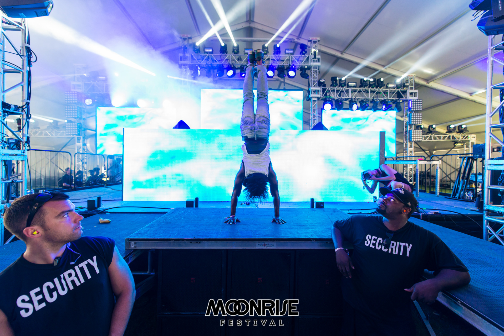 Moonrise_day2-41
