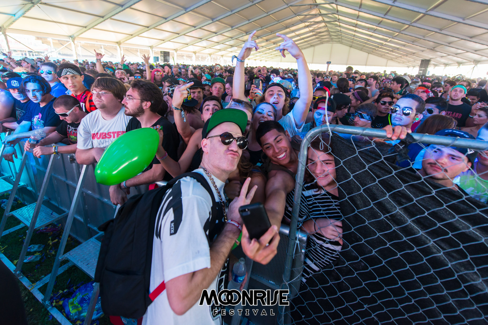 Moonrise_day2-42