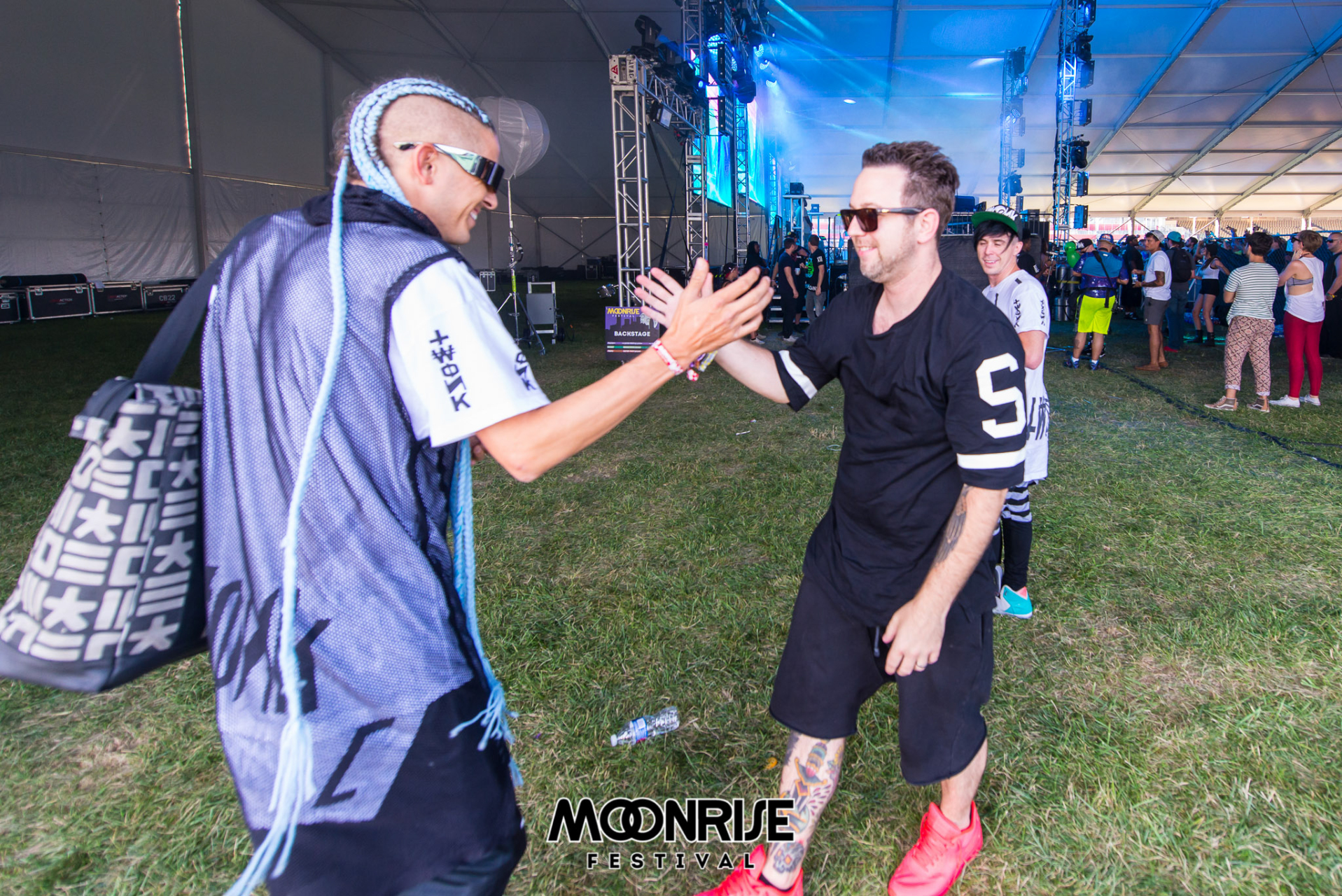 Moonrise_day2-43