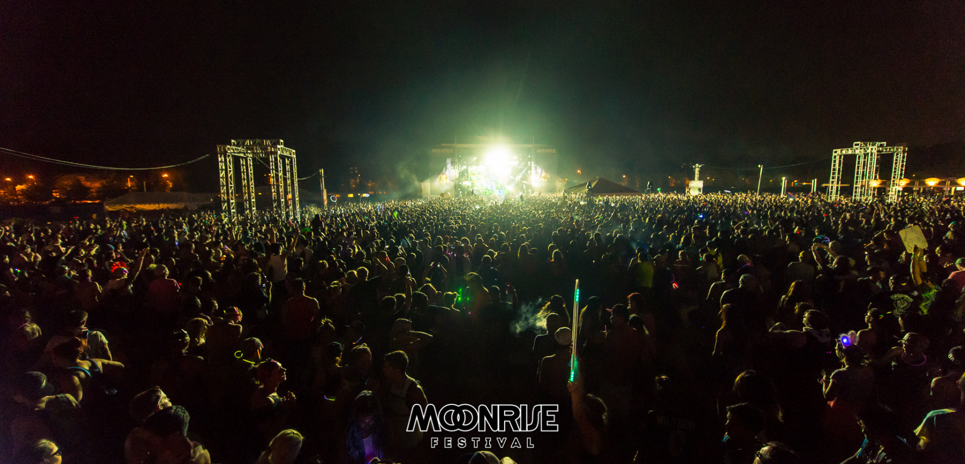 Moonrise_day2-47