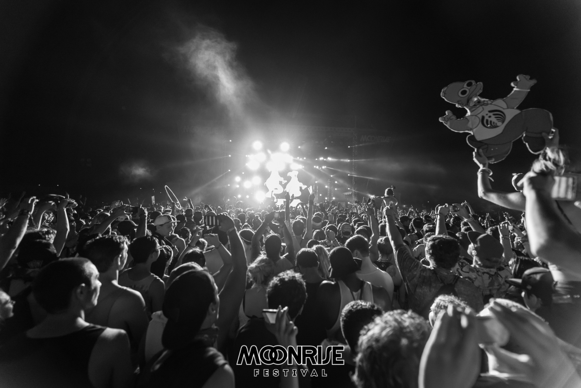 Moonrise_day2-48
