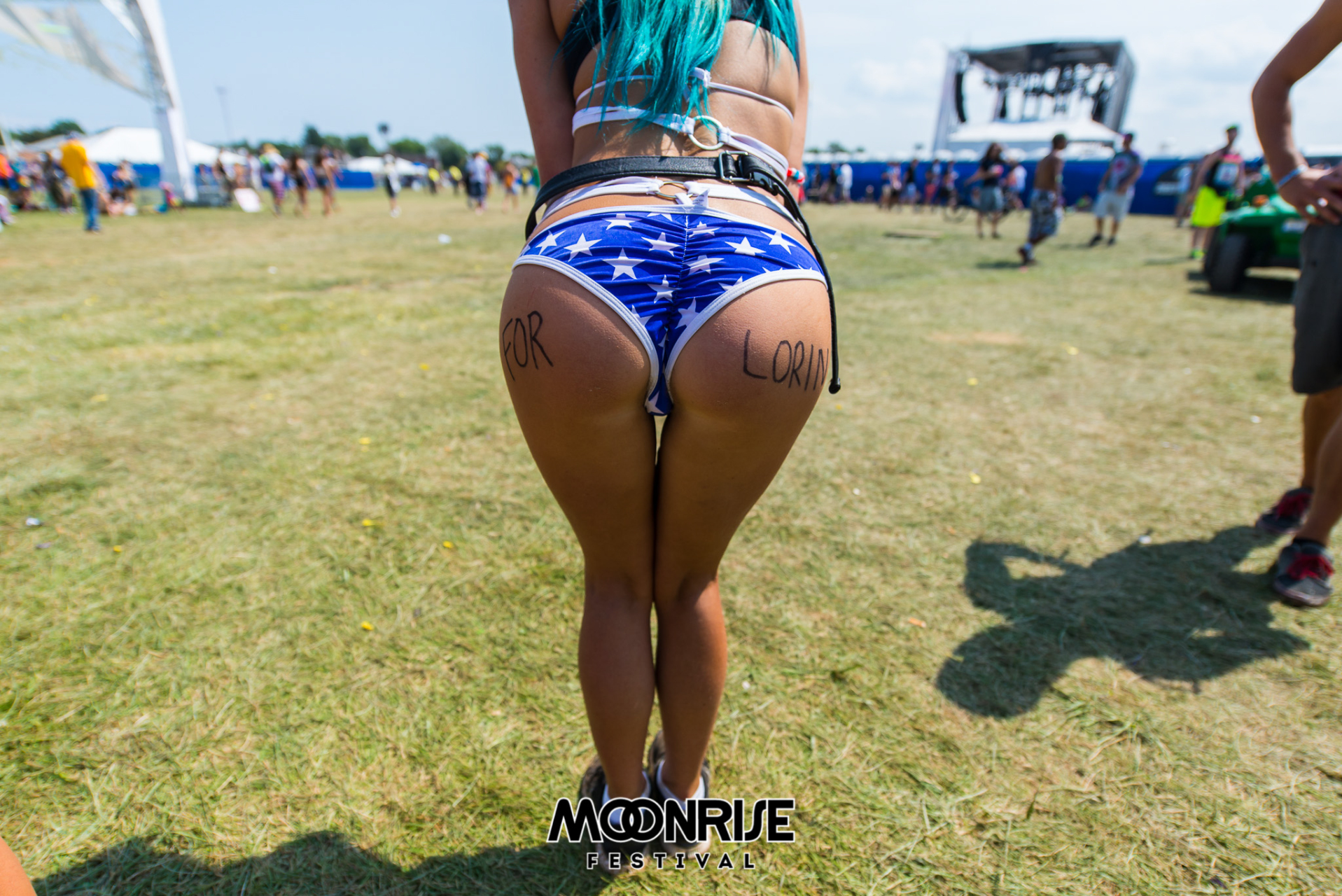 Moonrise_day2-49