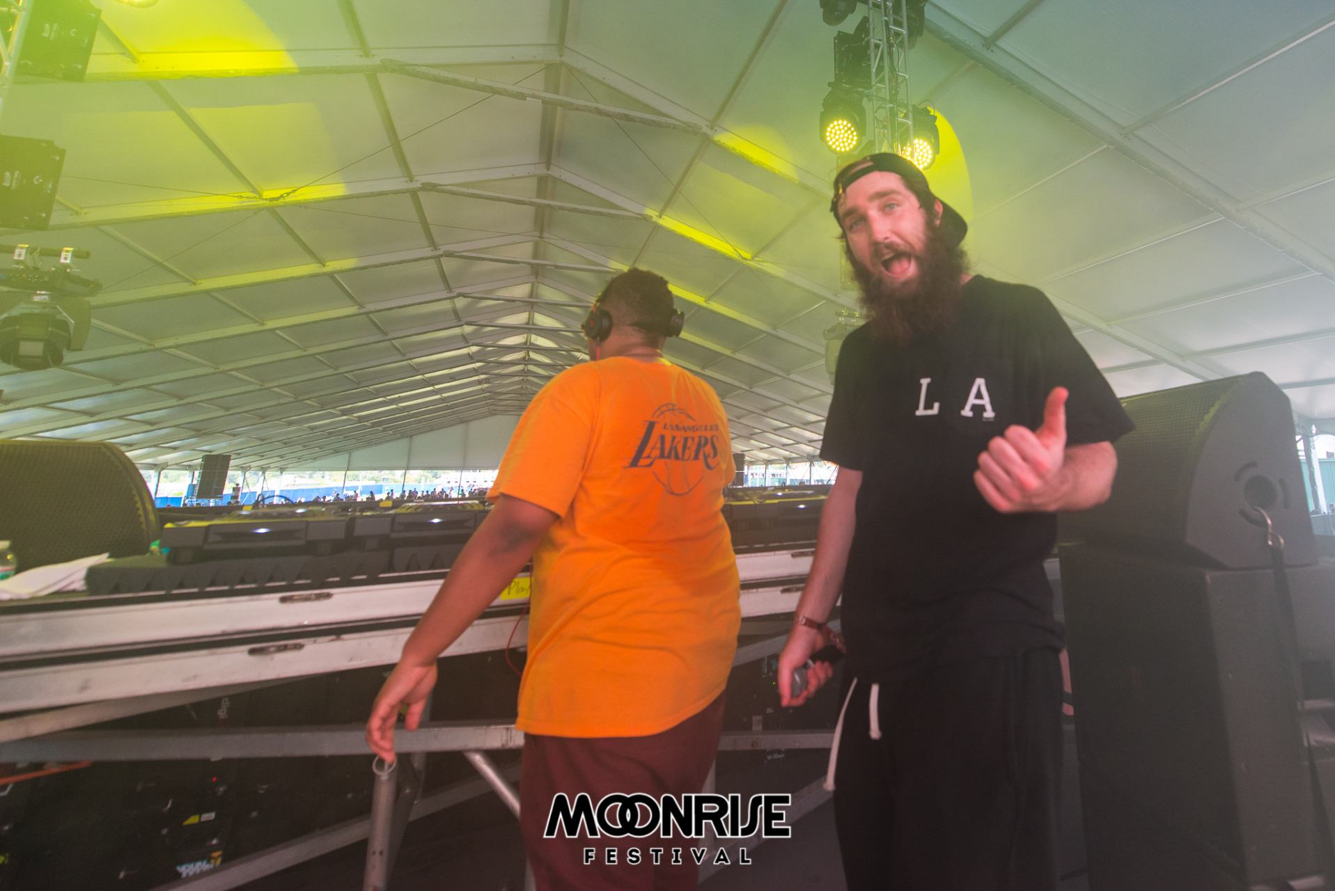 Moonrise_day2-51
