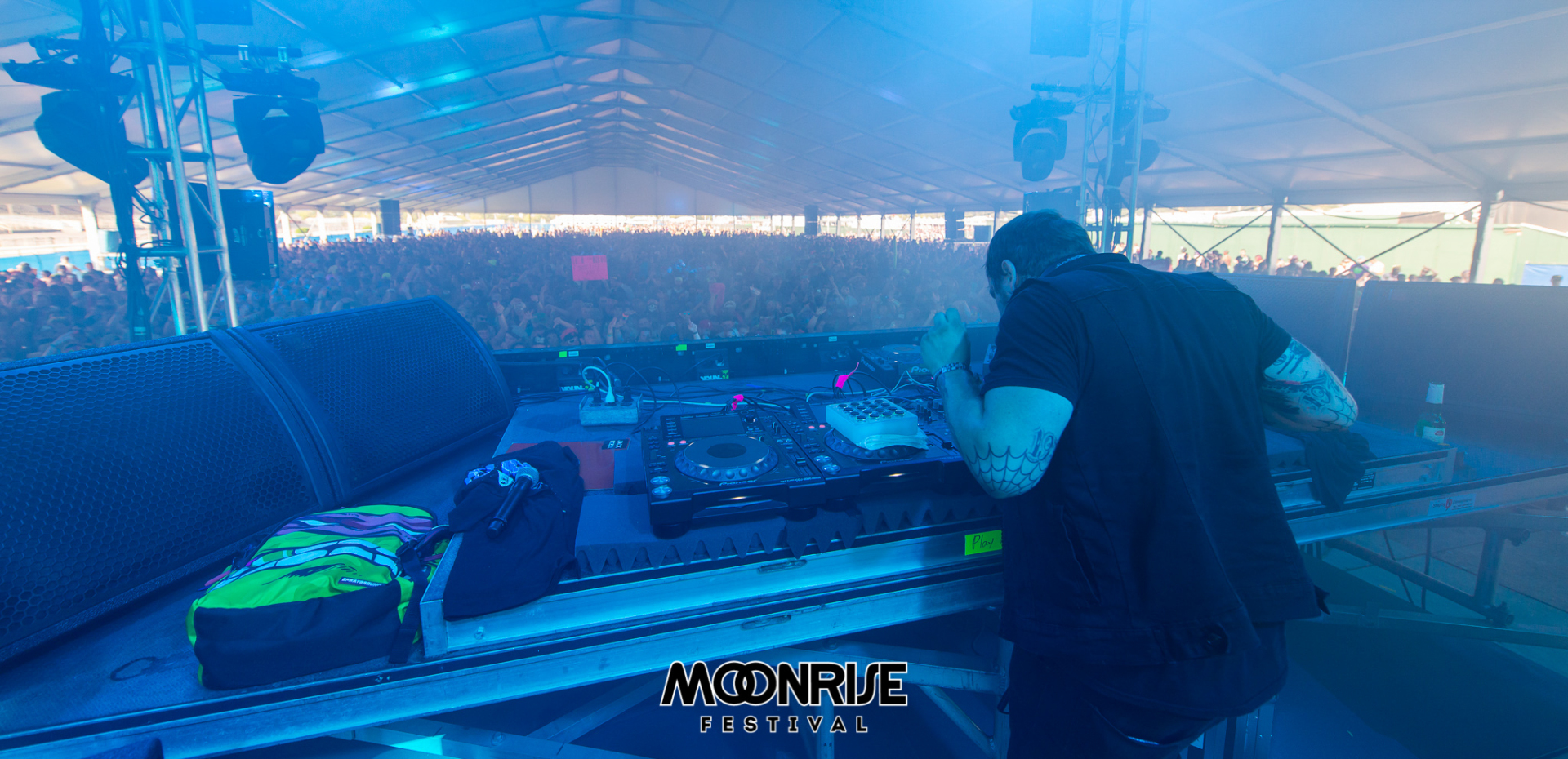 Moonrise_day2-53