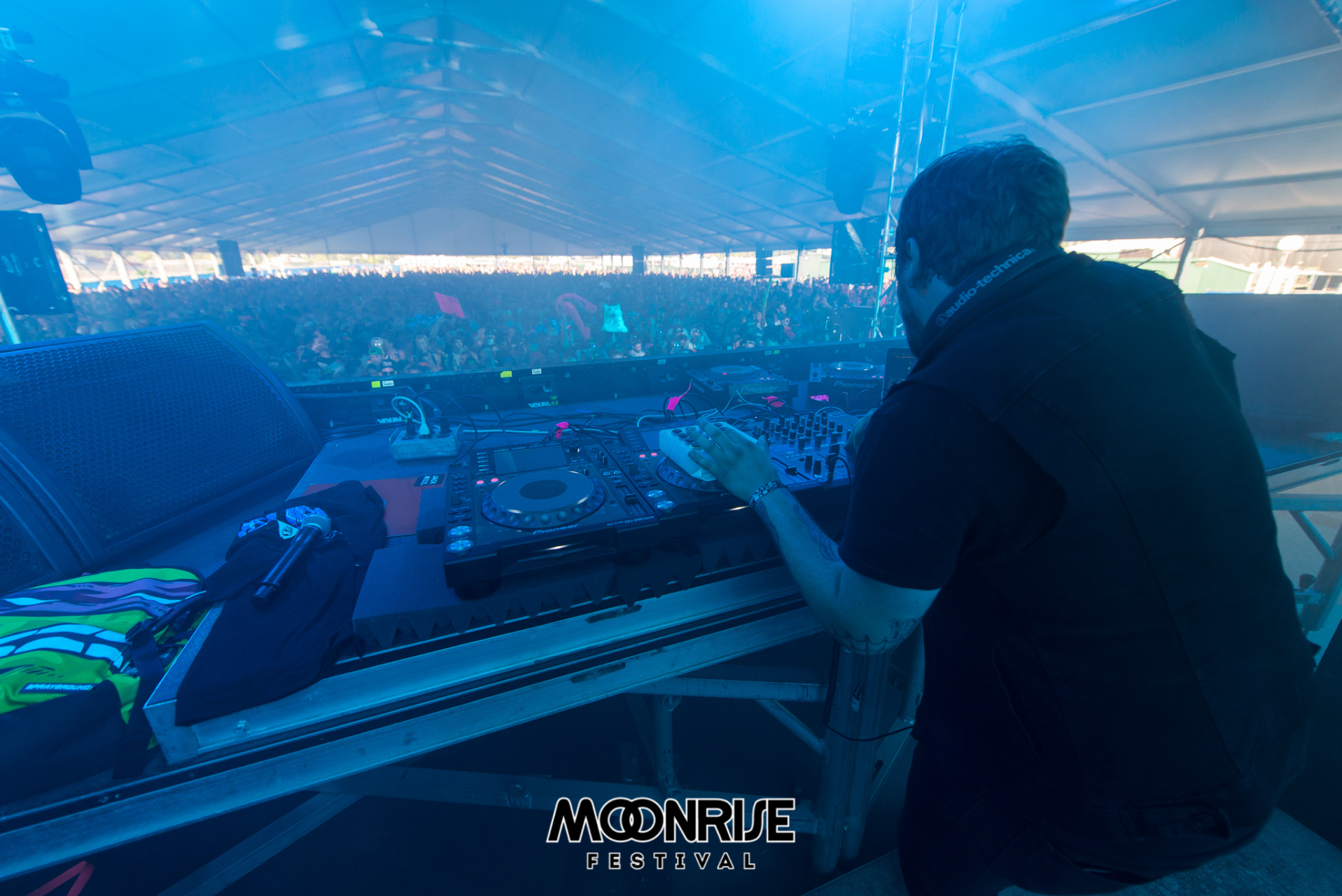 Moonrise_day2-54