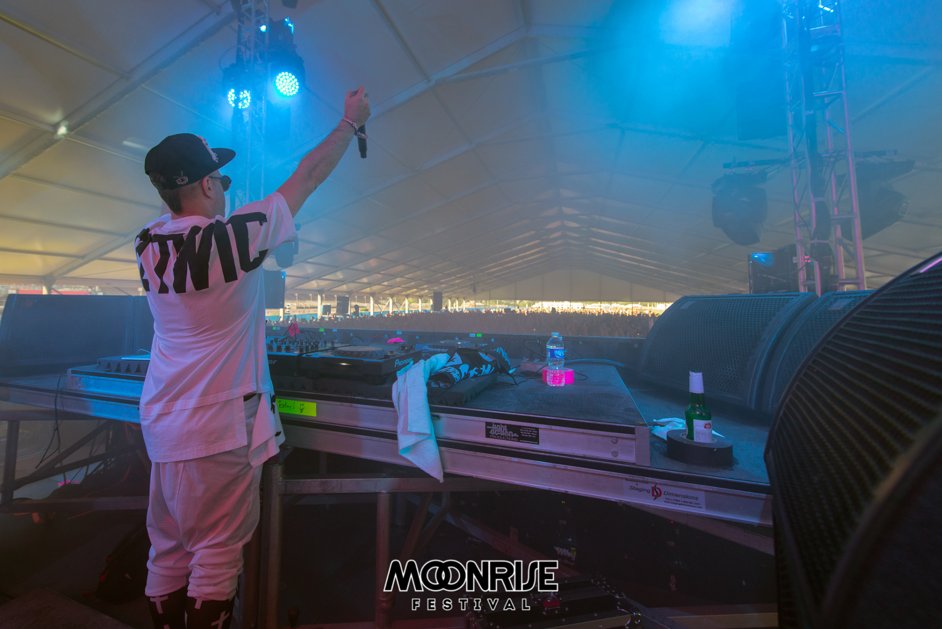 Moonrise_day2-56