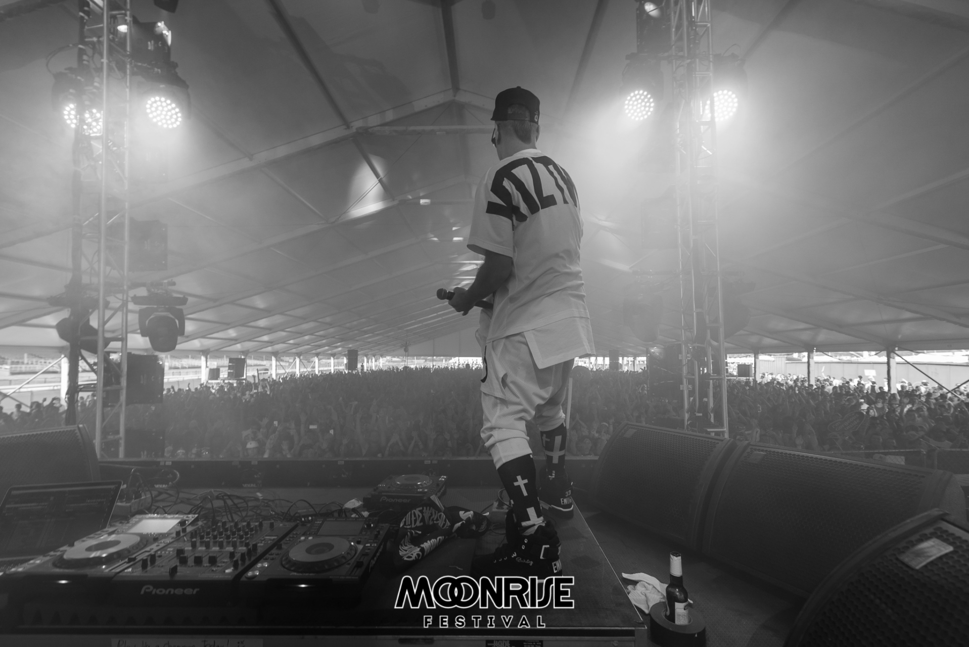 Moonrise_day2-57