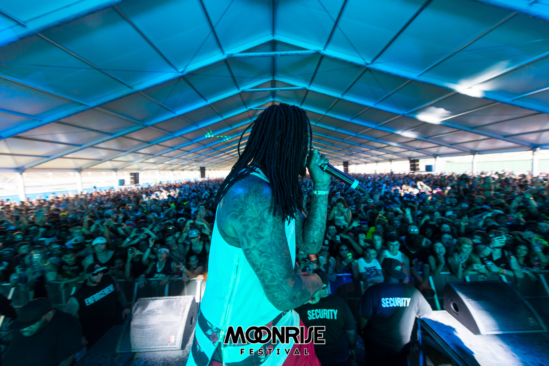 Moonrise_day2-6