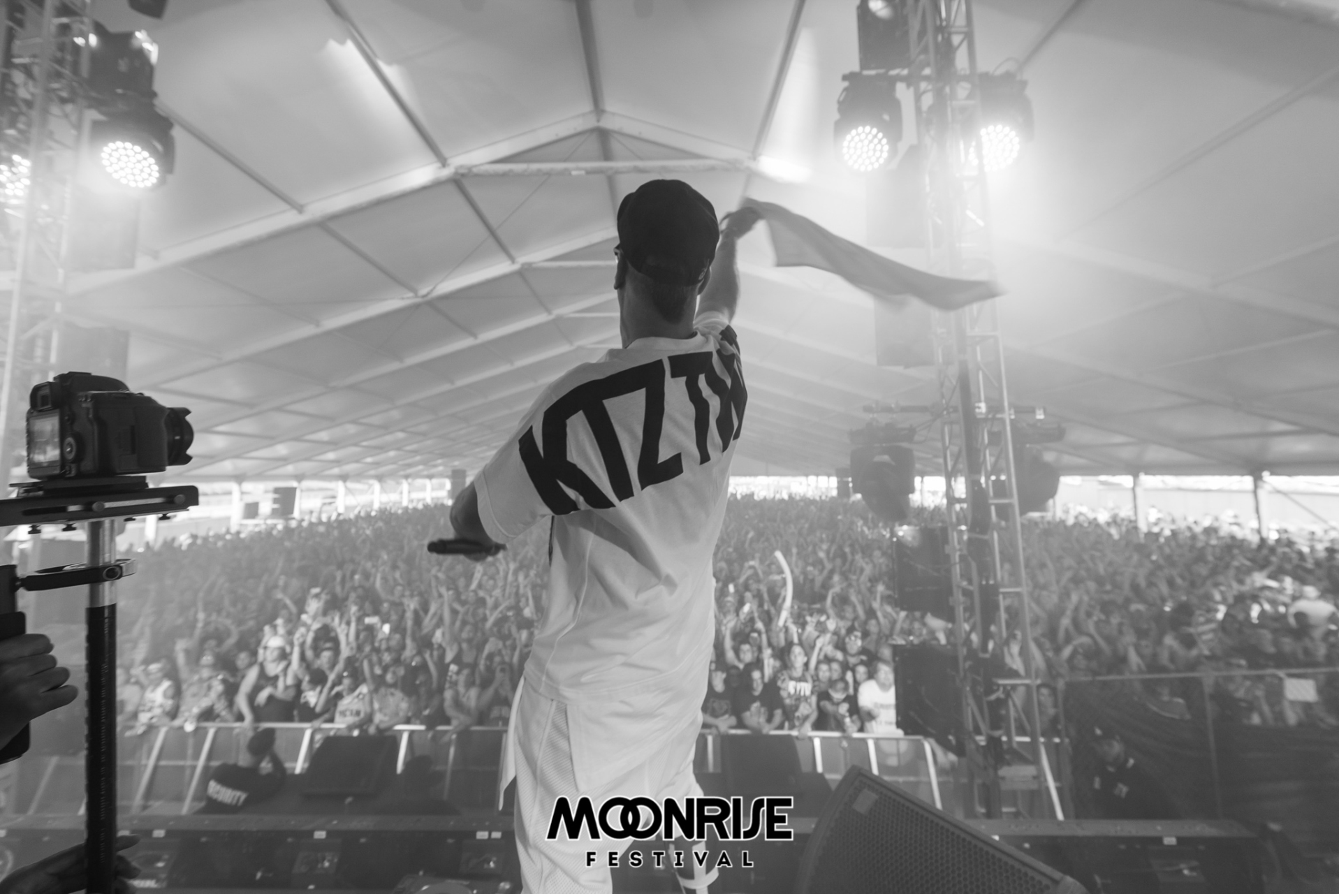 Moonrise_day2-60