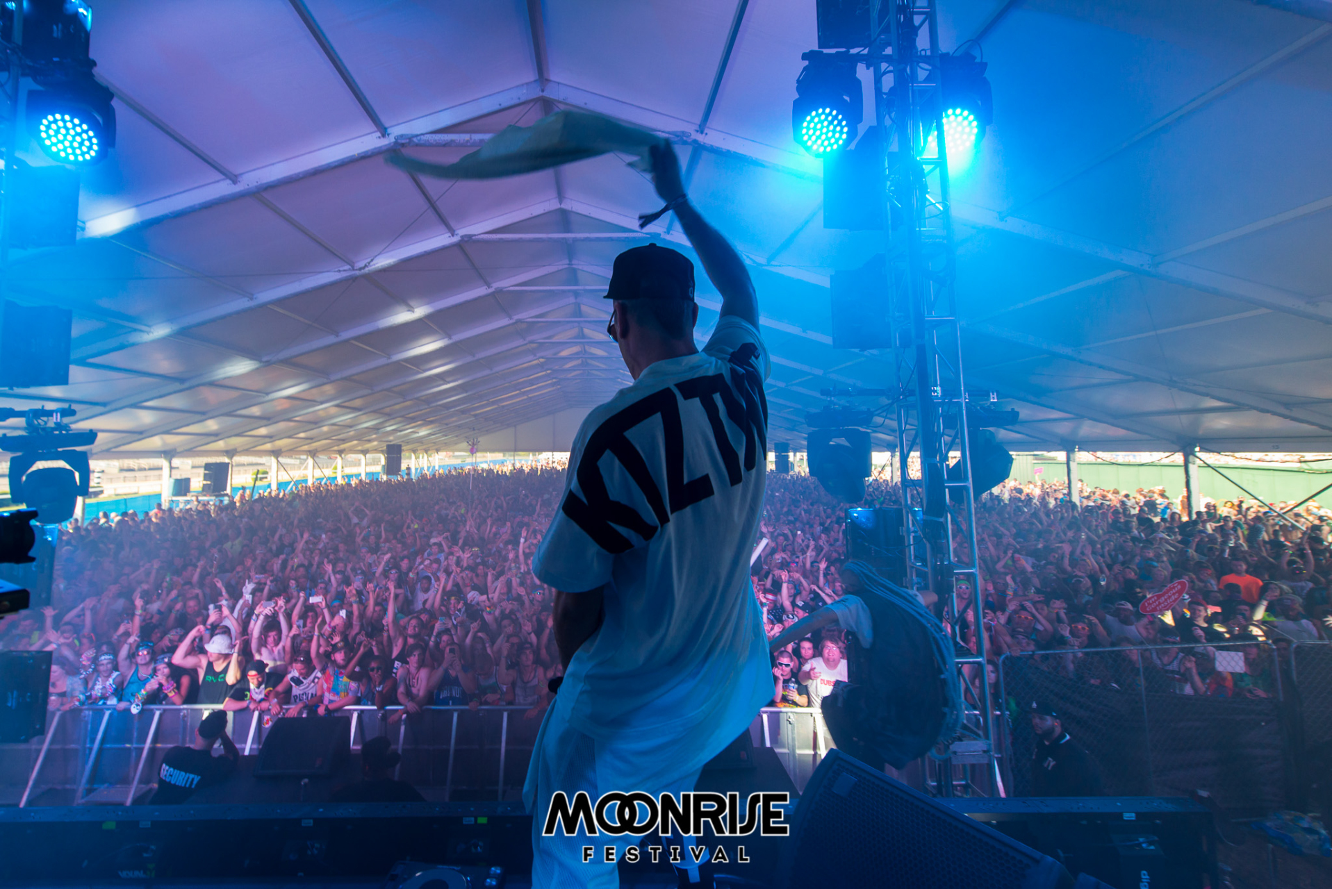Moonrise_day2-61