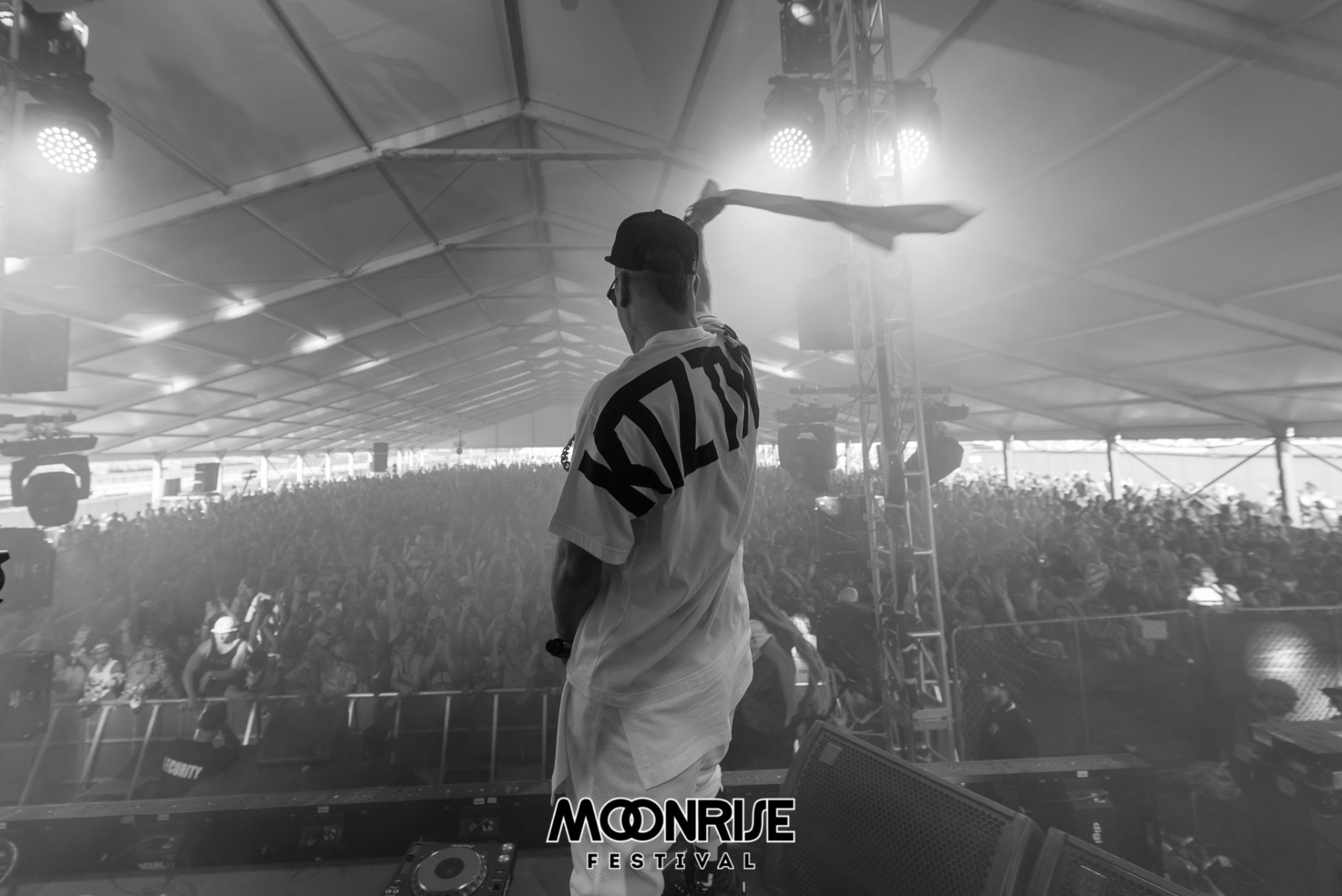 Moonrise_day2-62