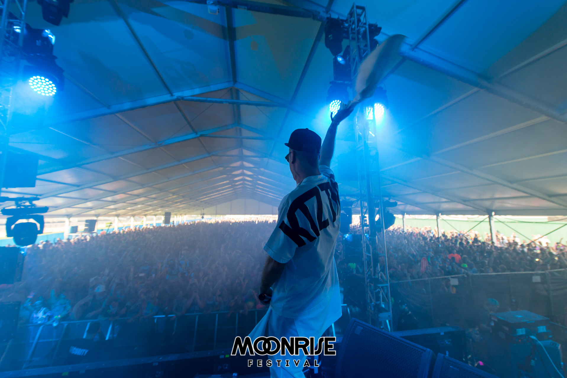 Moonrise_day2-63
