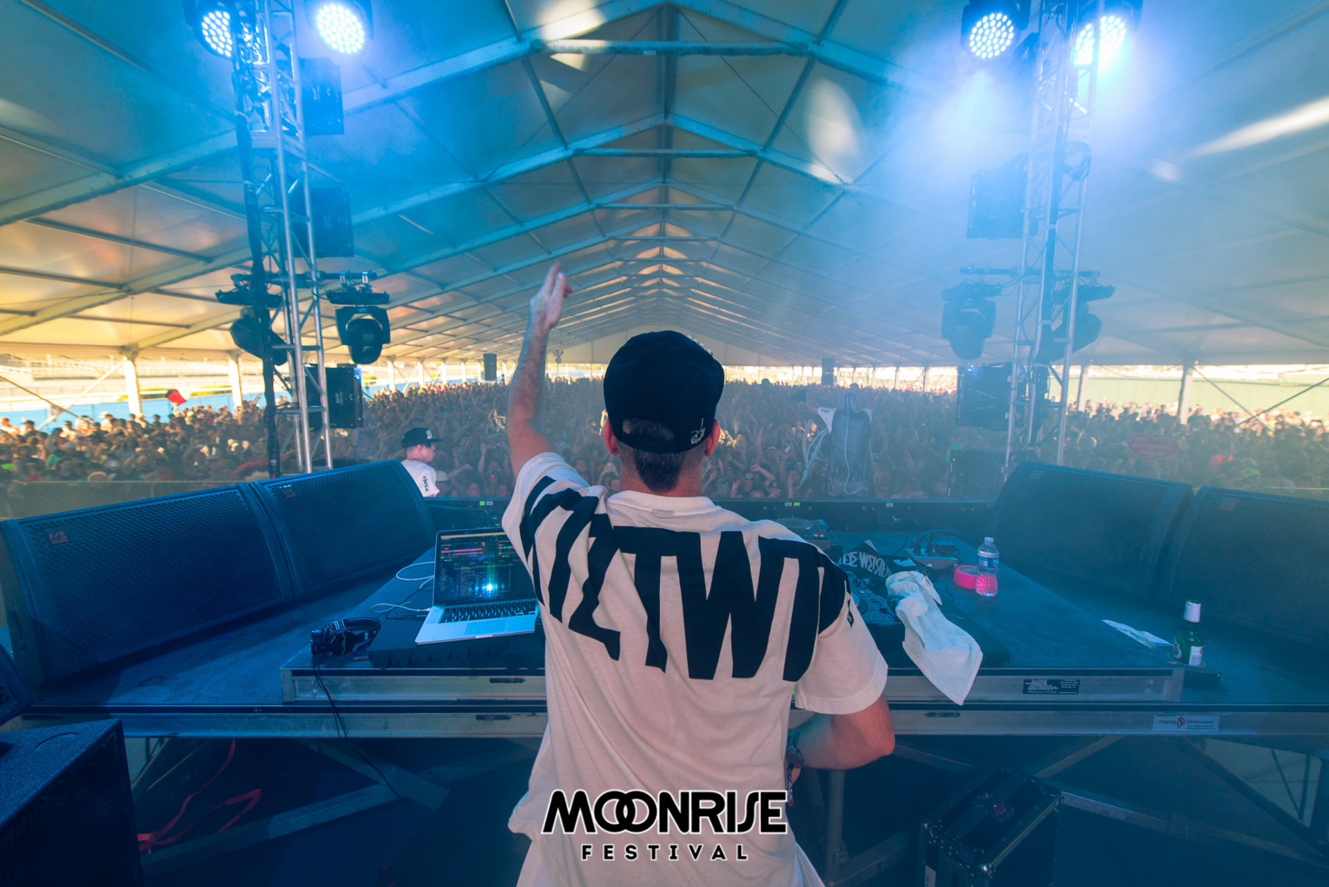 Moonrise_day2-65
