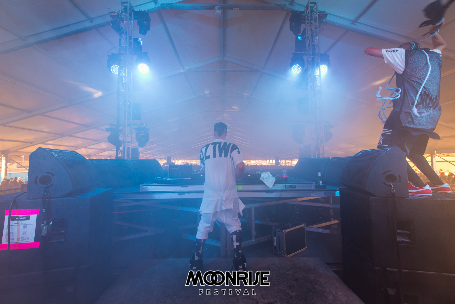 Moonrise_day2-66