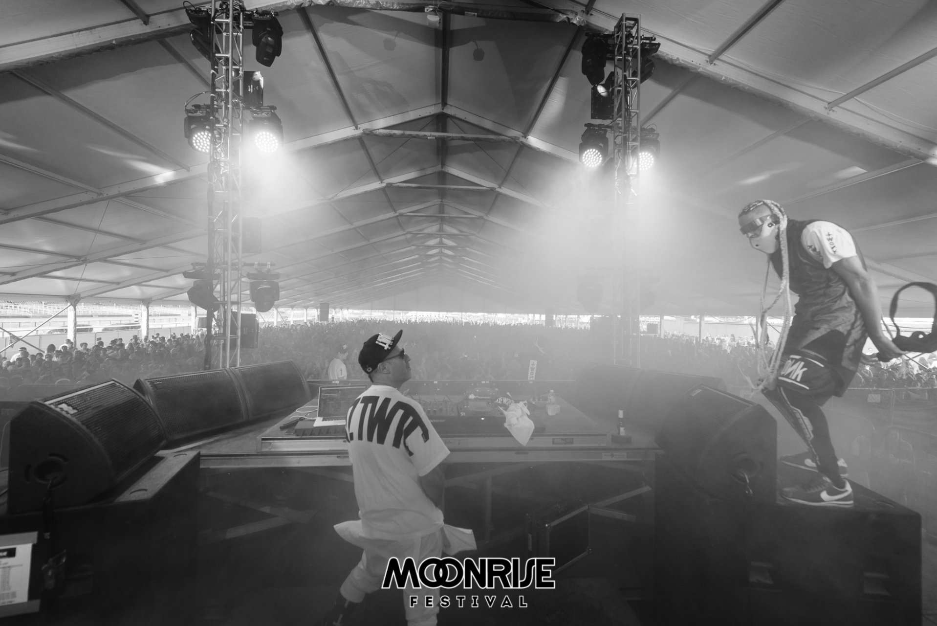 Moonrise_day2-67