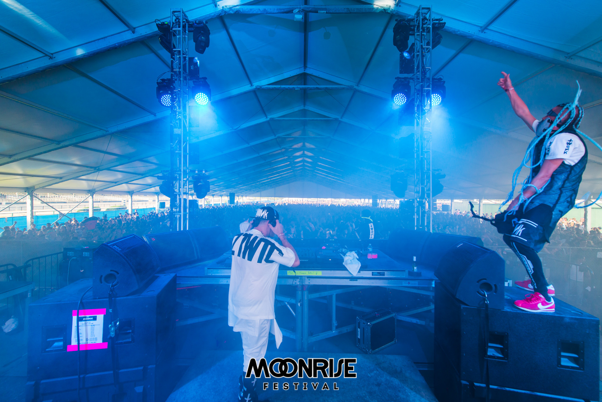 Moonrise_day2-68