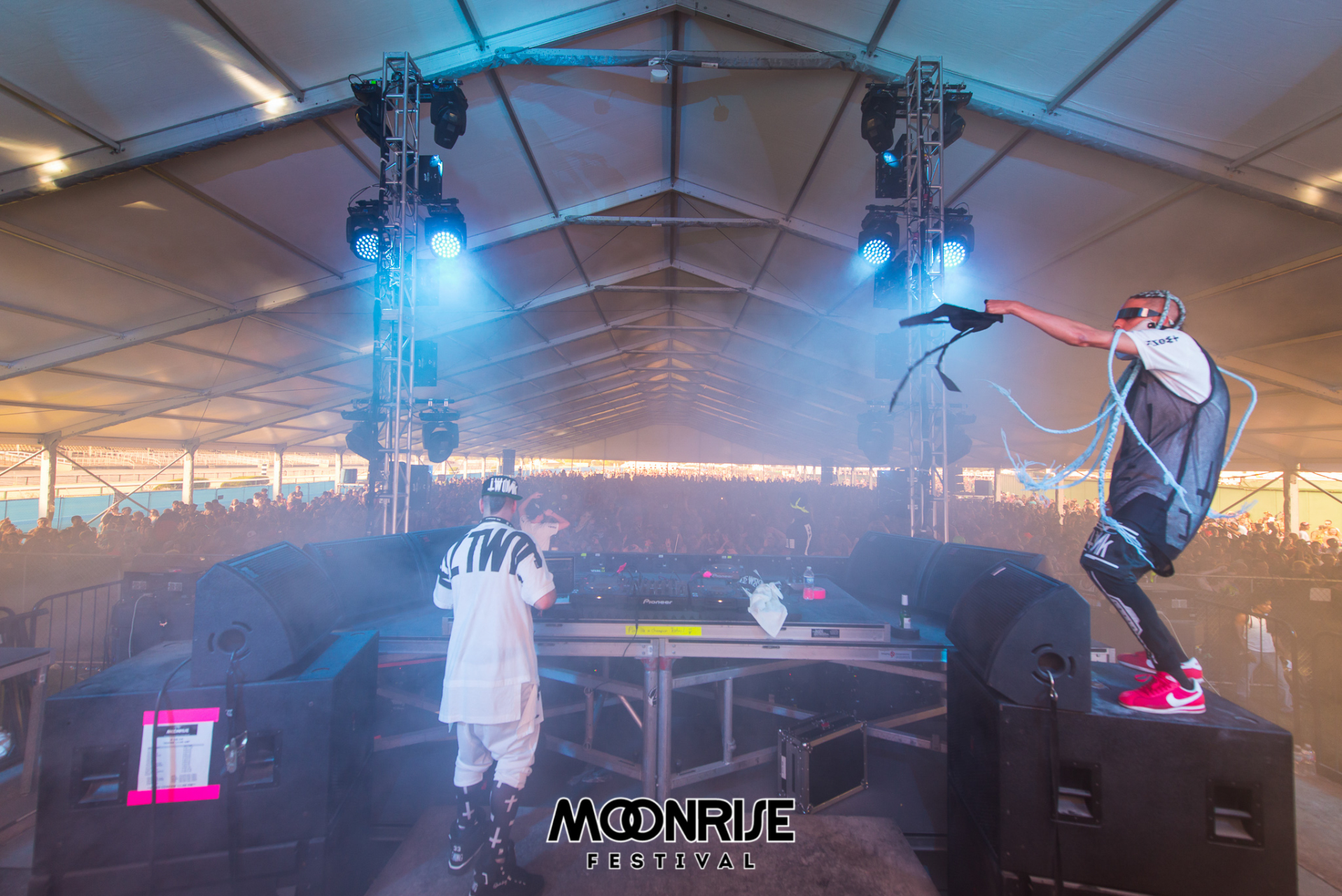 Moonrise_day2-69