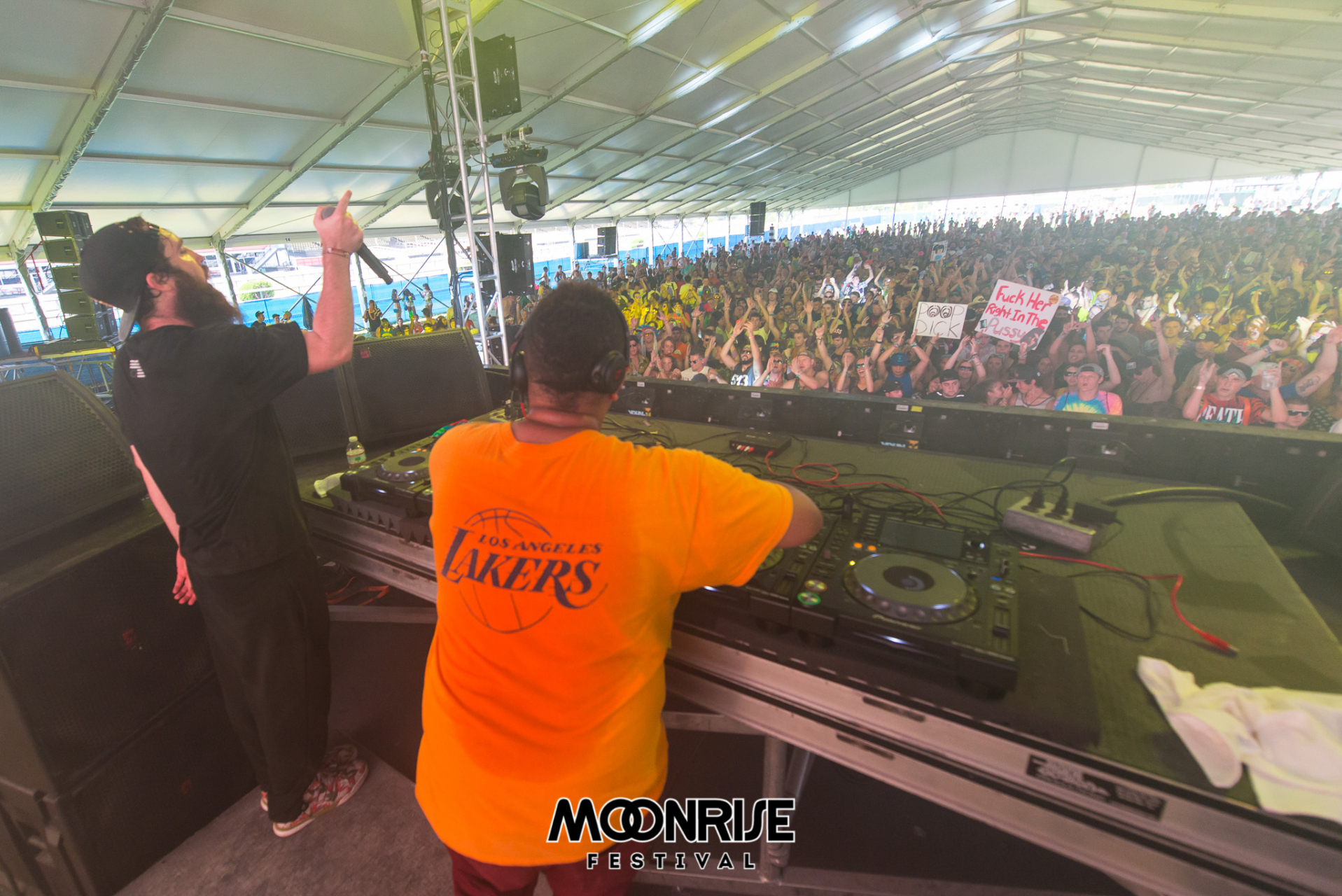 Moonrise_day2-74