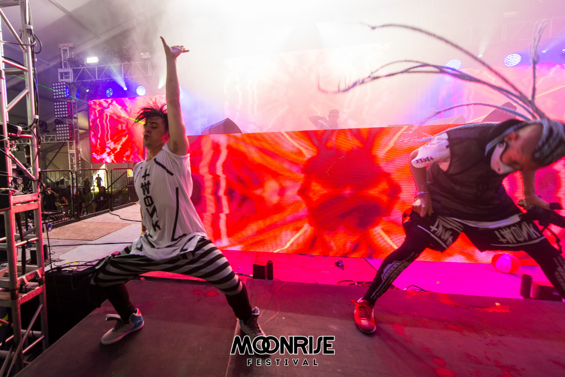 Moonrise_day2-76