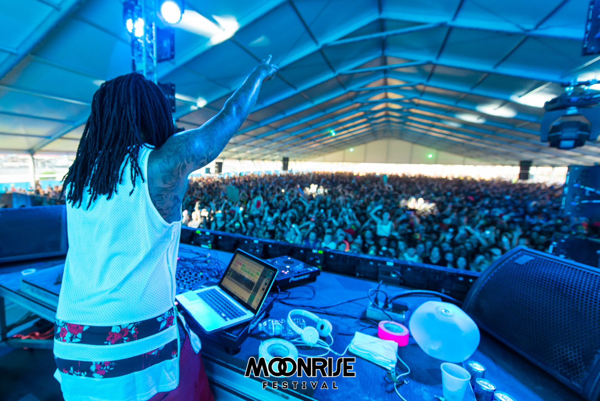 Moonrise_day2-8