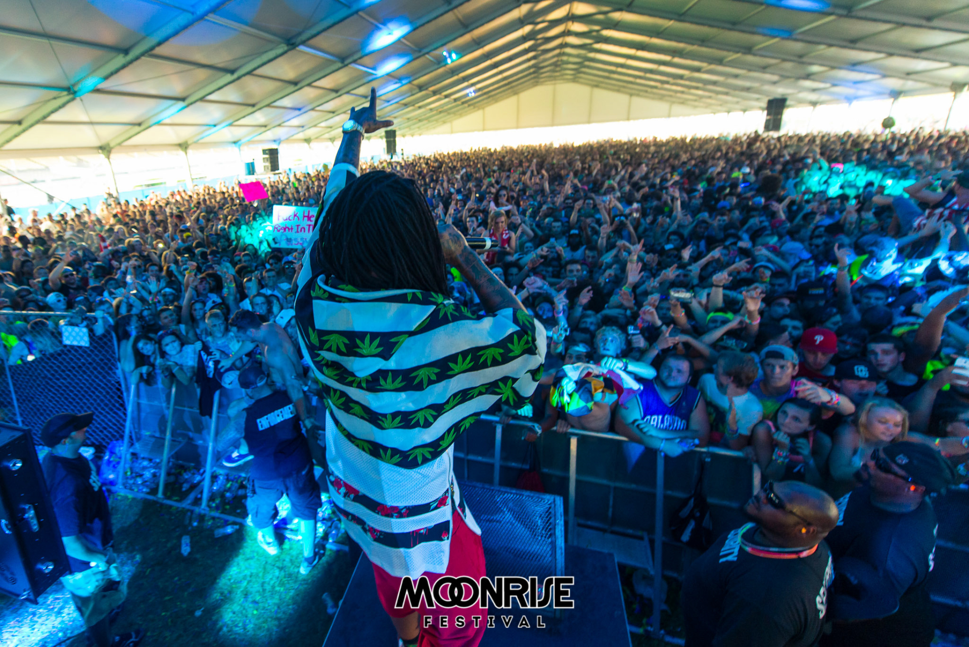 Moonrise_day2-84