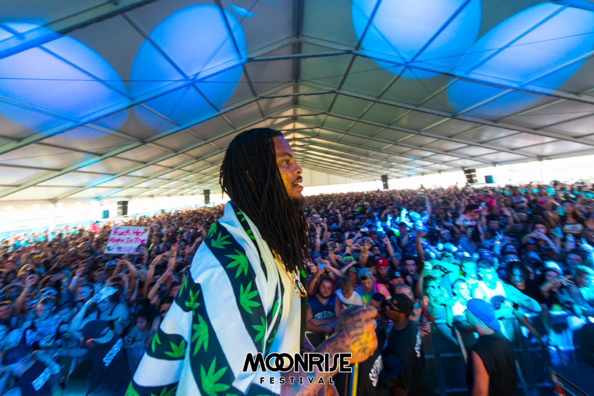 Moonrise_day2-86