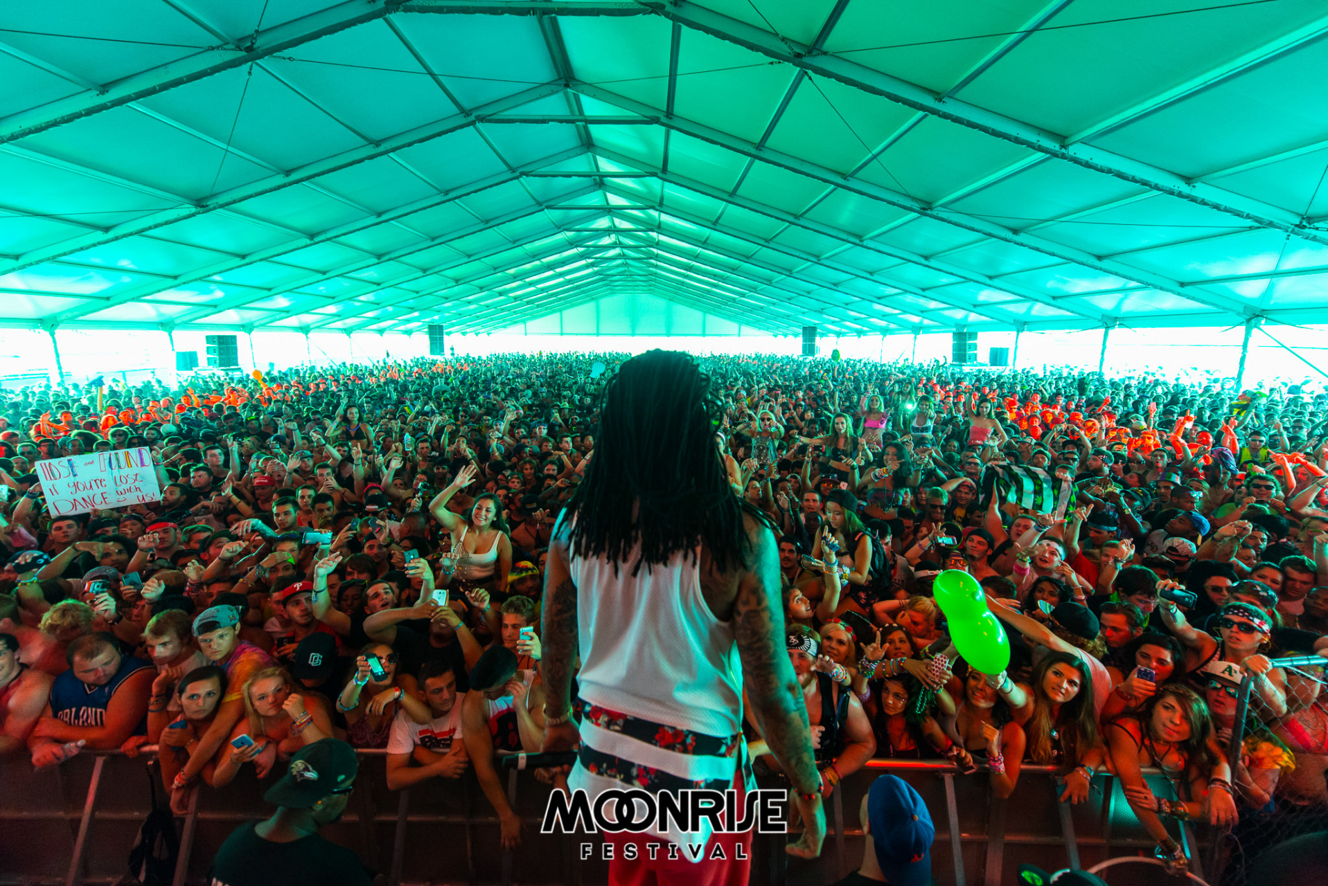 Moonrise_day2-89