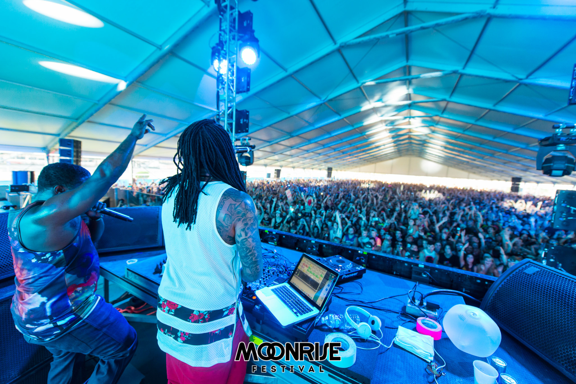 Moonrise_day2-9