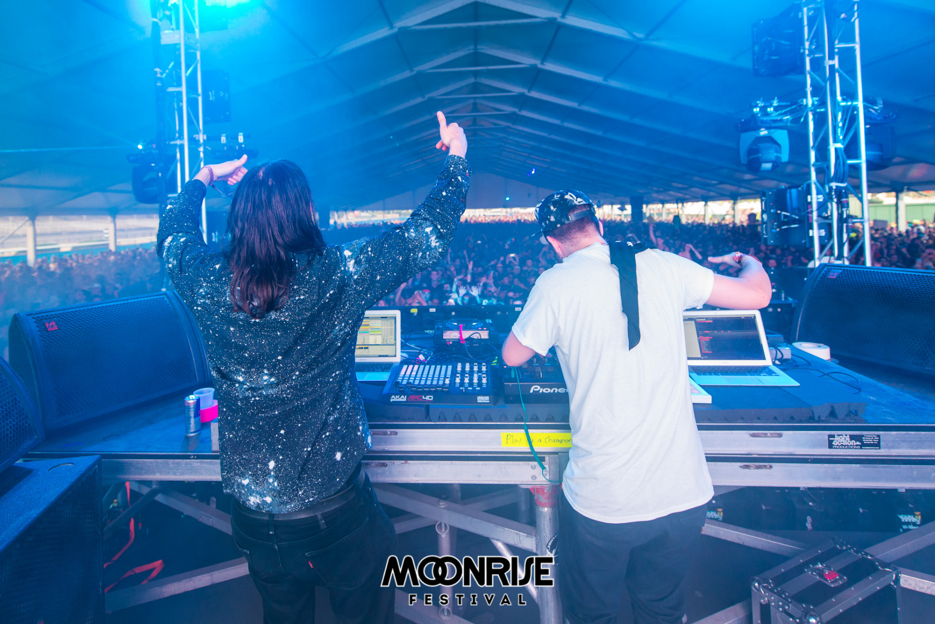 Moonrise_day2-91