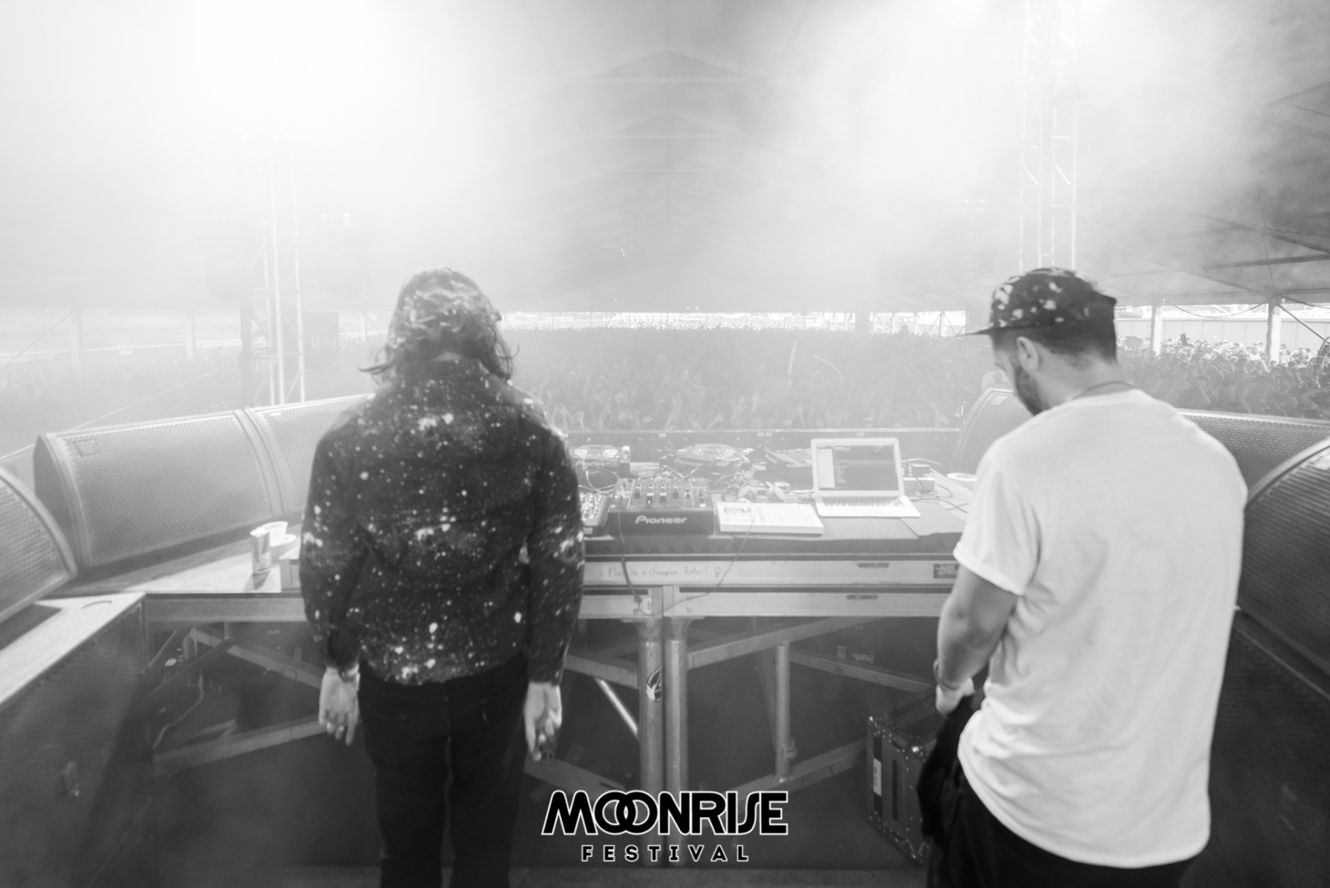 Moonrise_day2-92